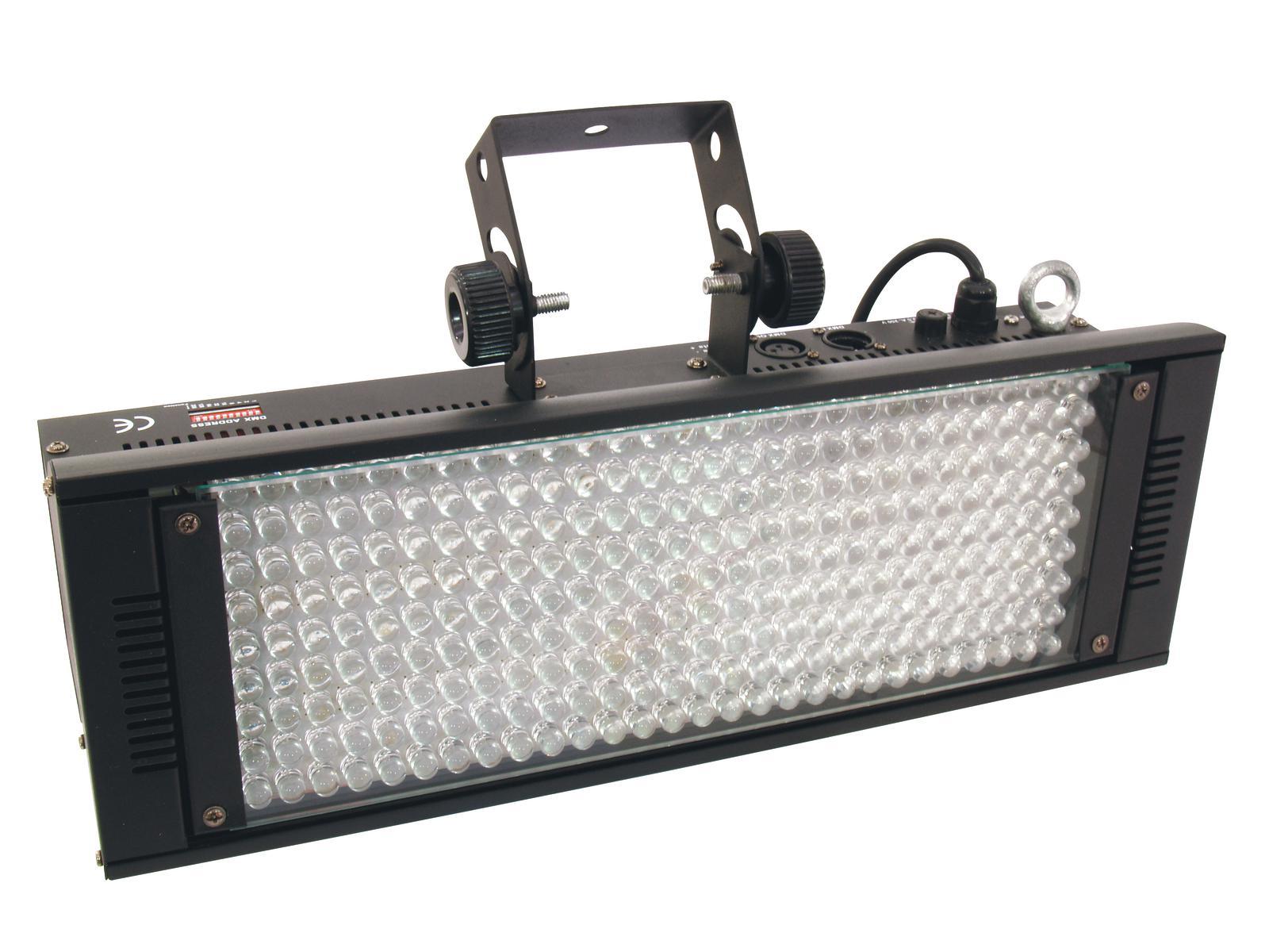 EUROLITE LED FLD-252 RGB 10mm di Inondazione