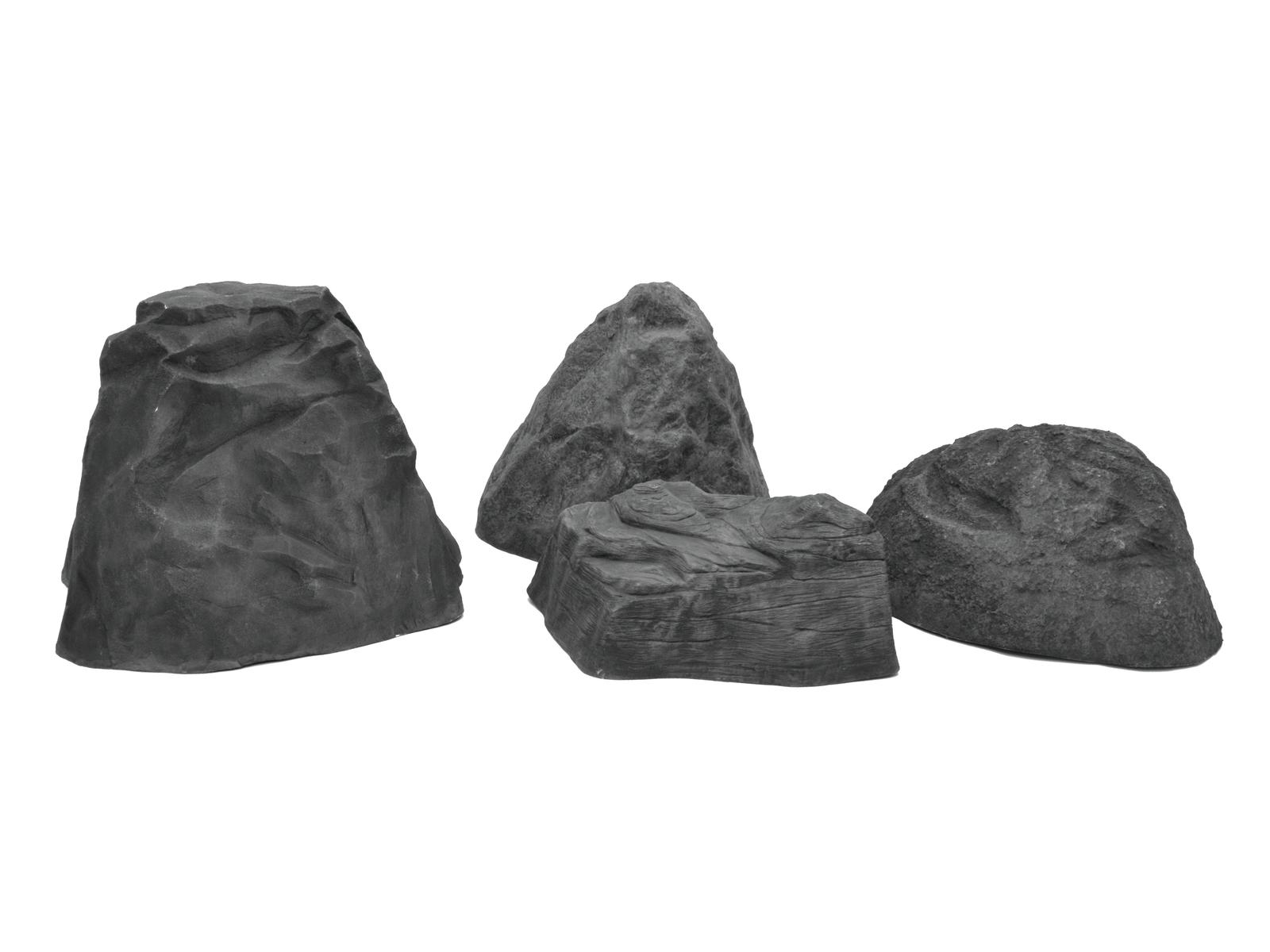 Roccia Artificiale Celtica in