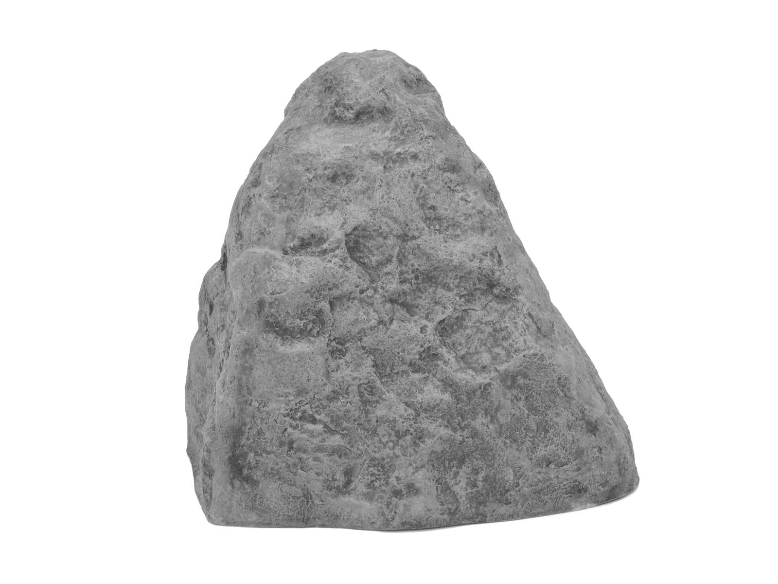 EUROPALMS Dekofelsen, Quartzite