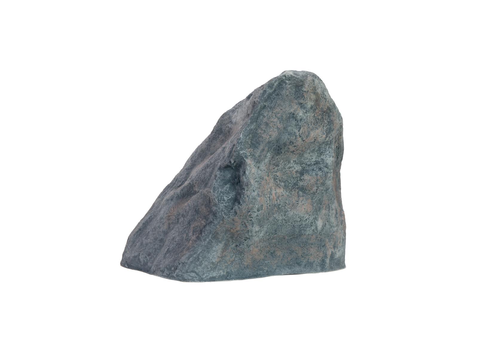 EUROPALMS Dekofelsen, Quartzite klein