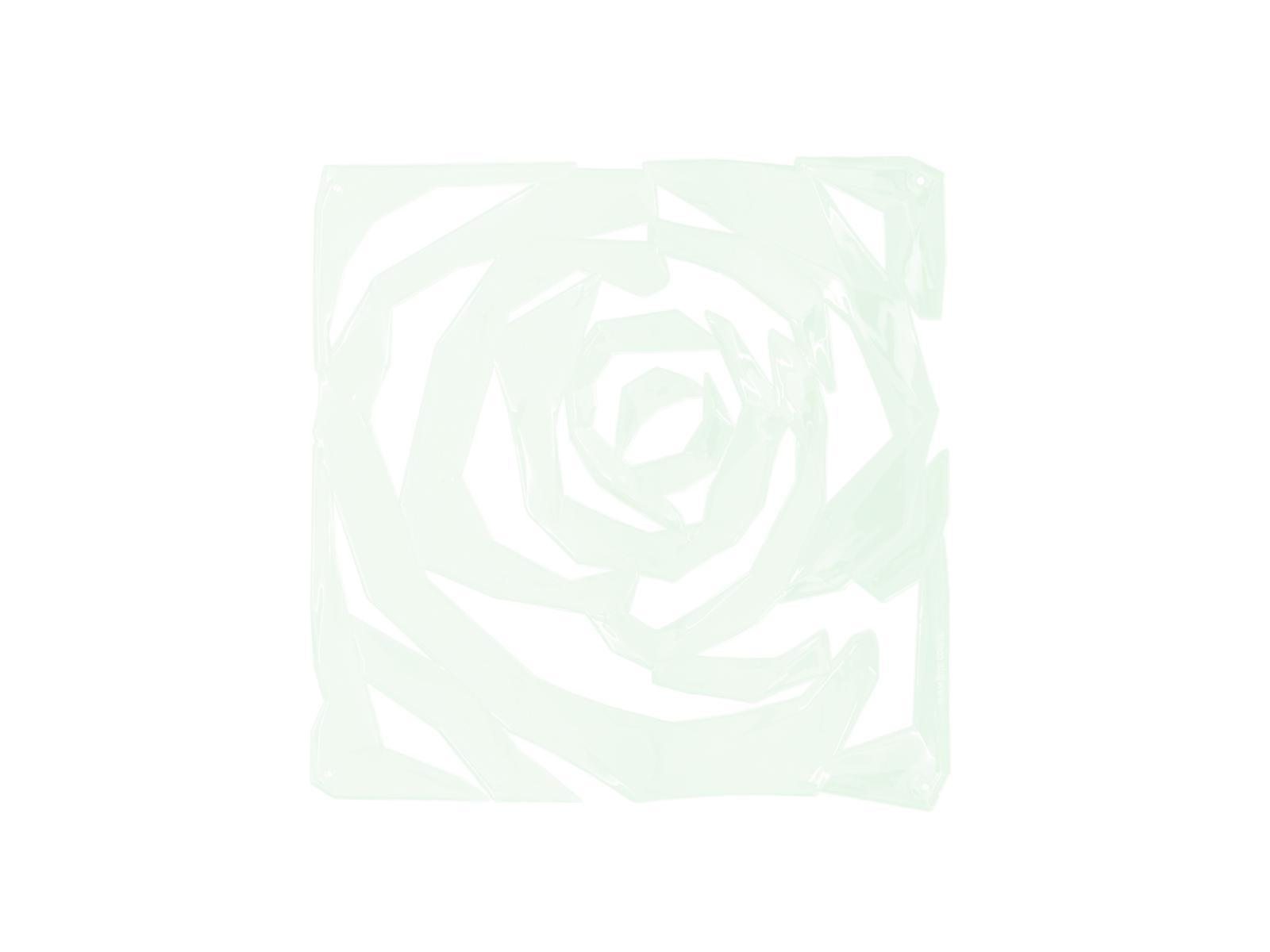 EUROPALMS Divisorio Rosa chiaro 4x