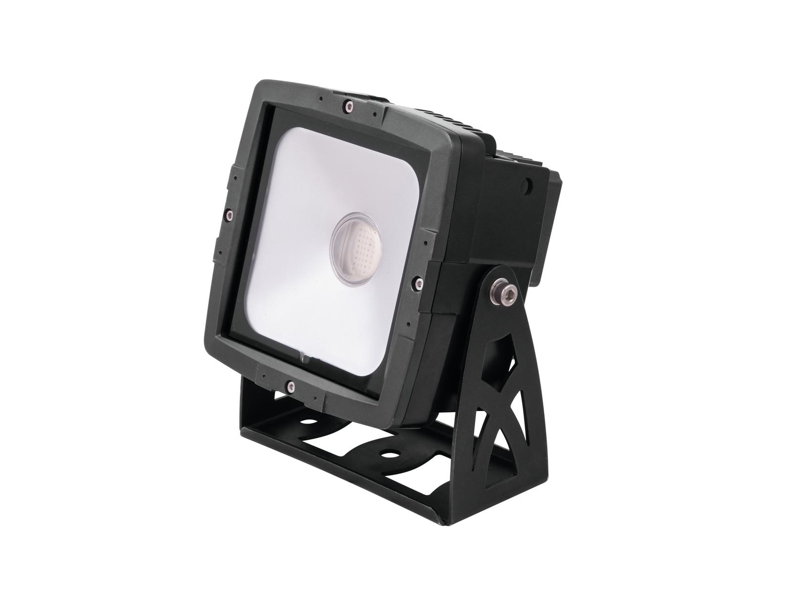 EUROLITE LED IP PAD COB RGB 60