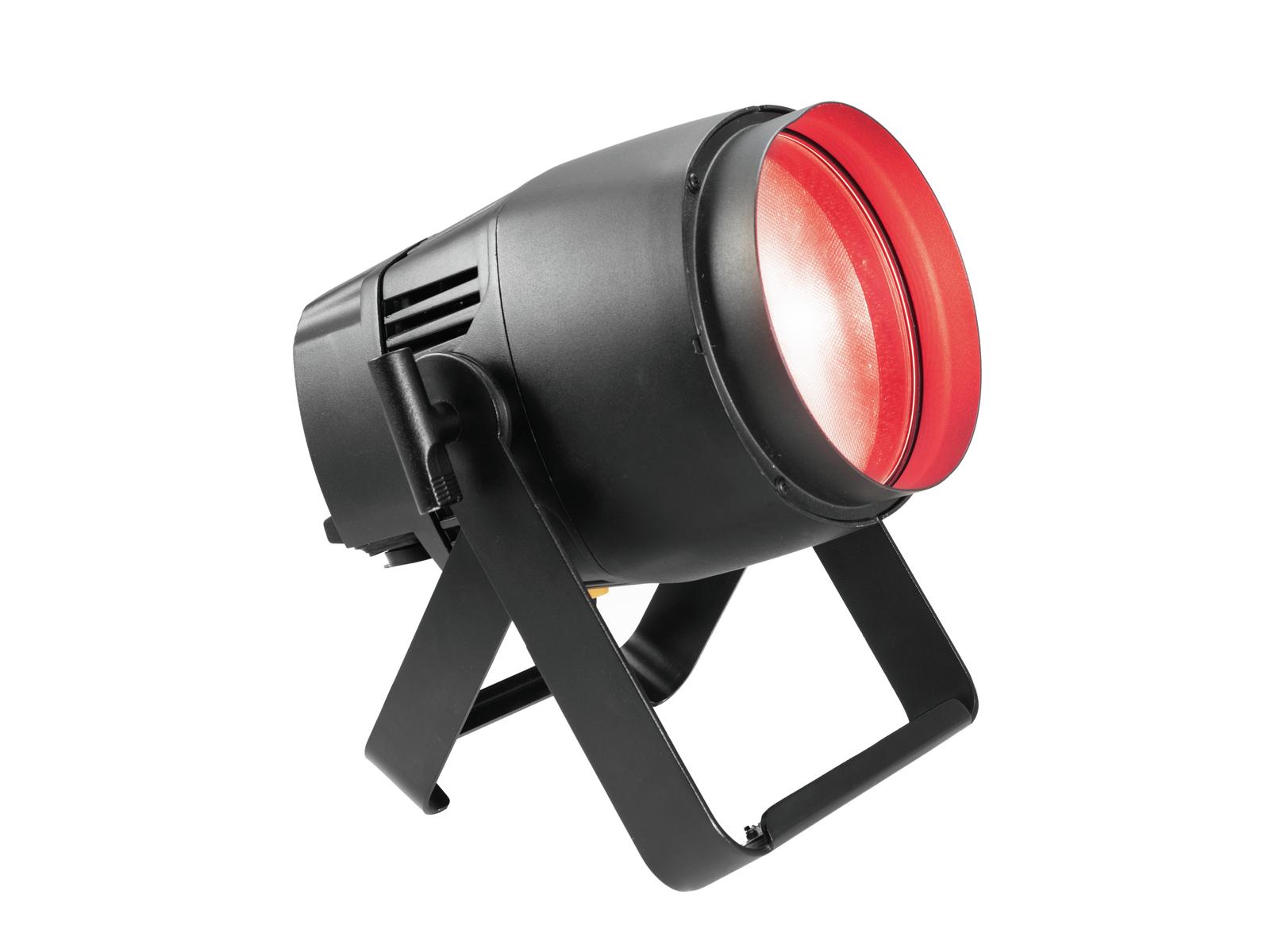 EUROLITE LED IP Tourlight 120 QLC