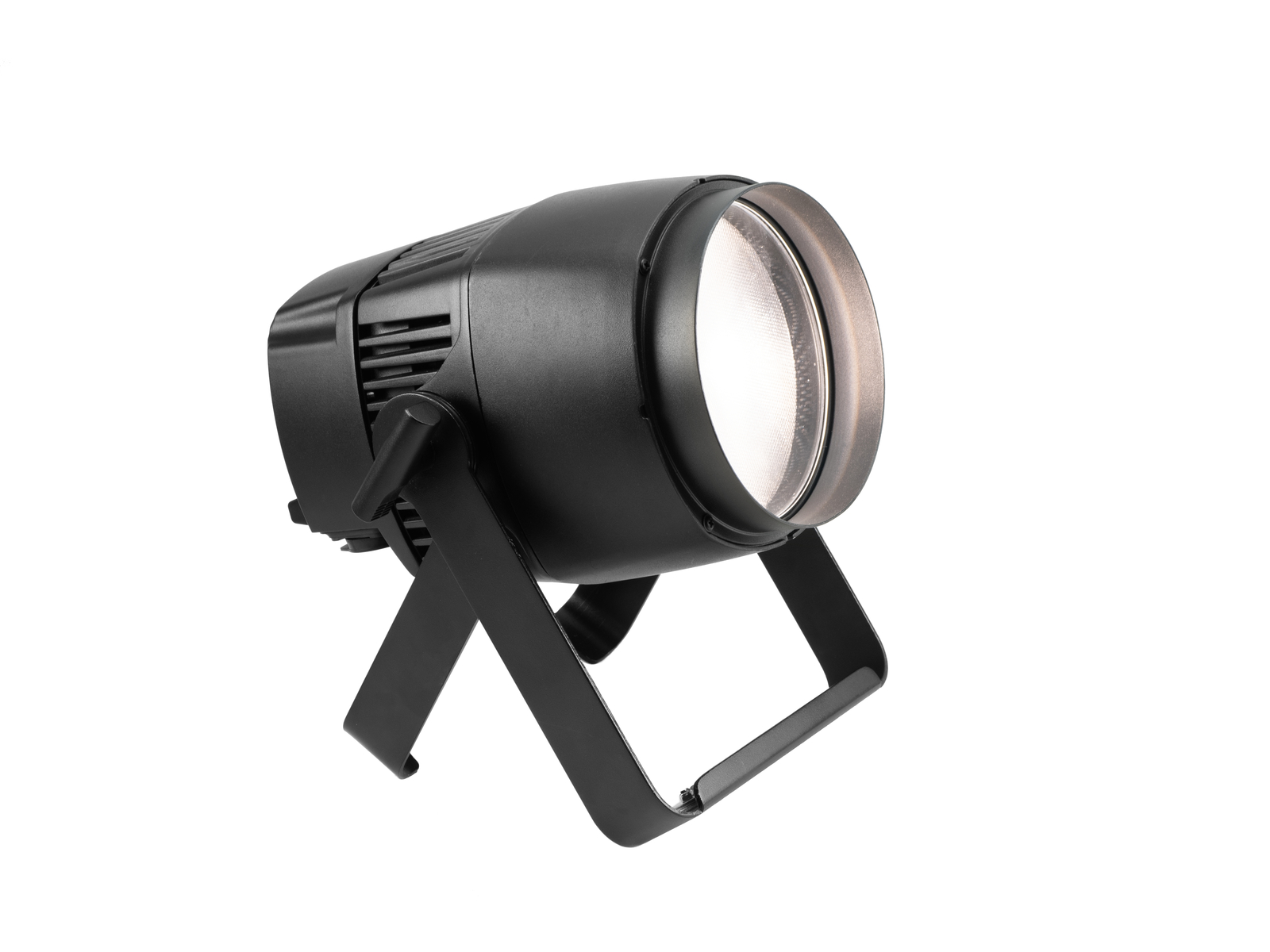 EUROLITE LED IP Tourlight 120 WW