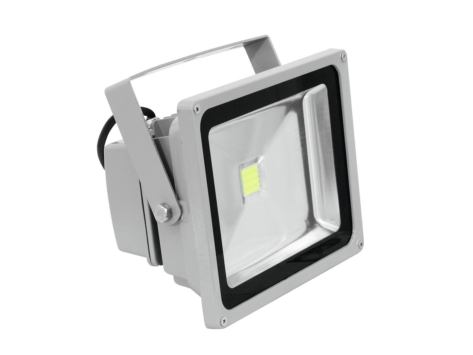 EUROLITE LED IP FL-30 COB 6400