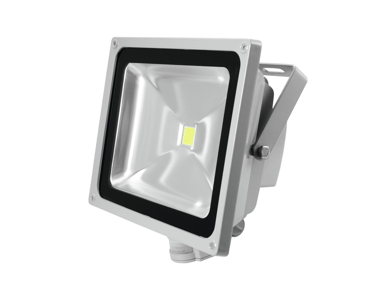 EUROLITE LED IP FL-50 COB 6400K 120° MD