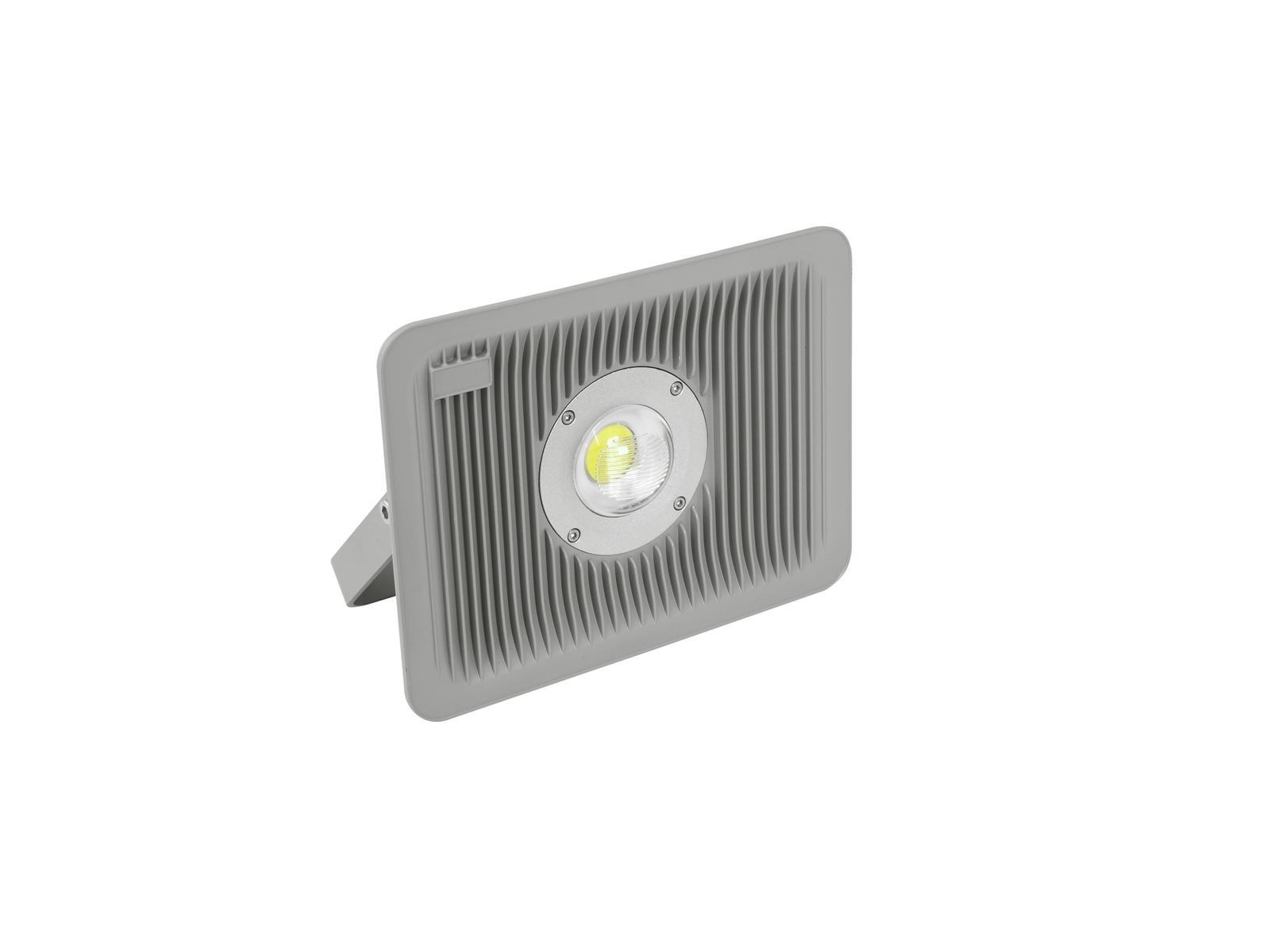 EUROLITE LED IP FL-30 COB 3000K 120° SLIM
