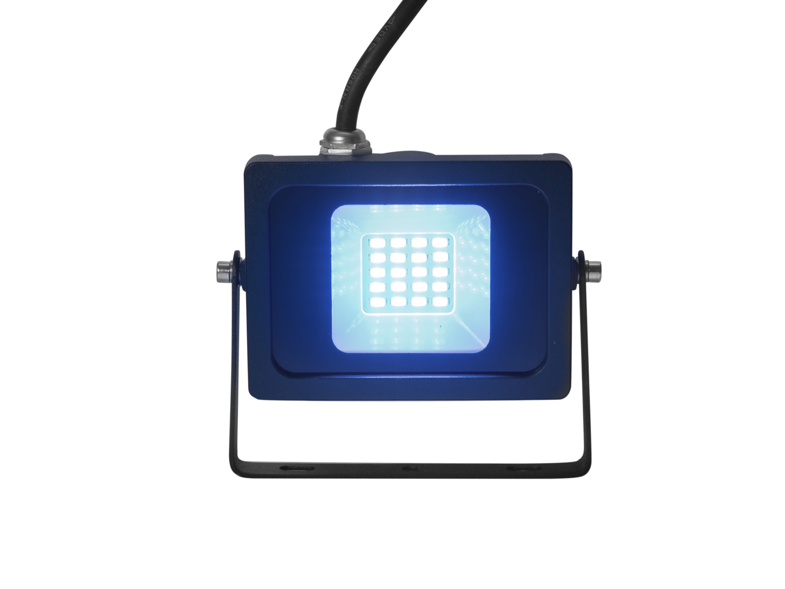 EUROLITE LED IP FL-10 SMD blau