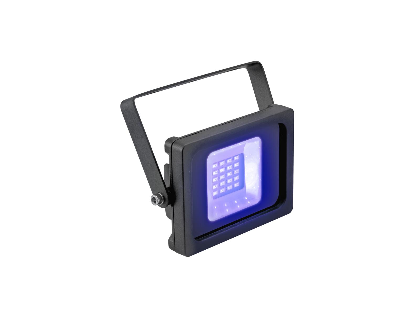 EUROLITE LED IP FL-10 SMD UV
