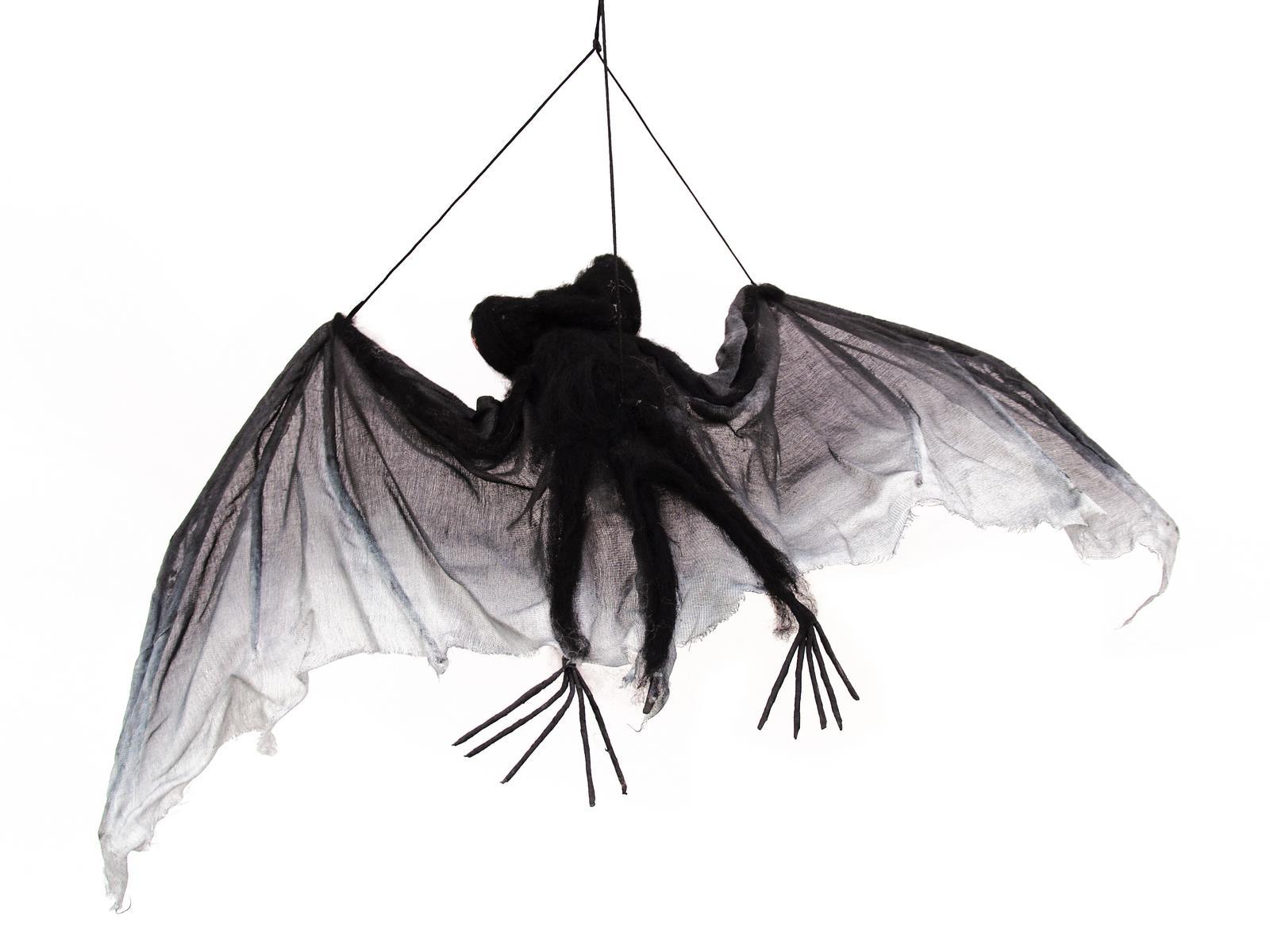 EUROPALMS pipistrello per orna