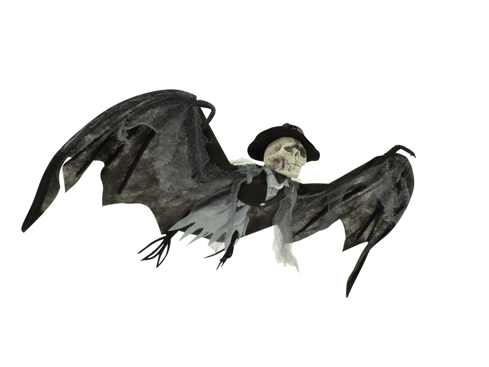 EUROPALMS giocattolo pipistrel