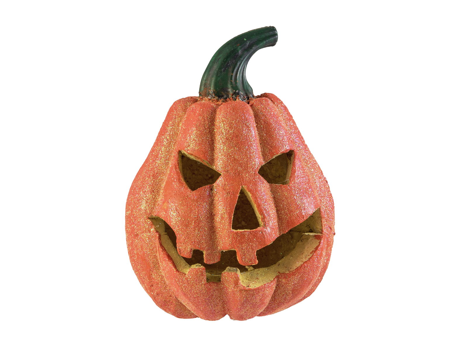 EUROPALMS la Zucca di Hallowee