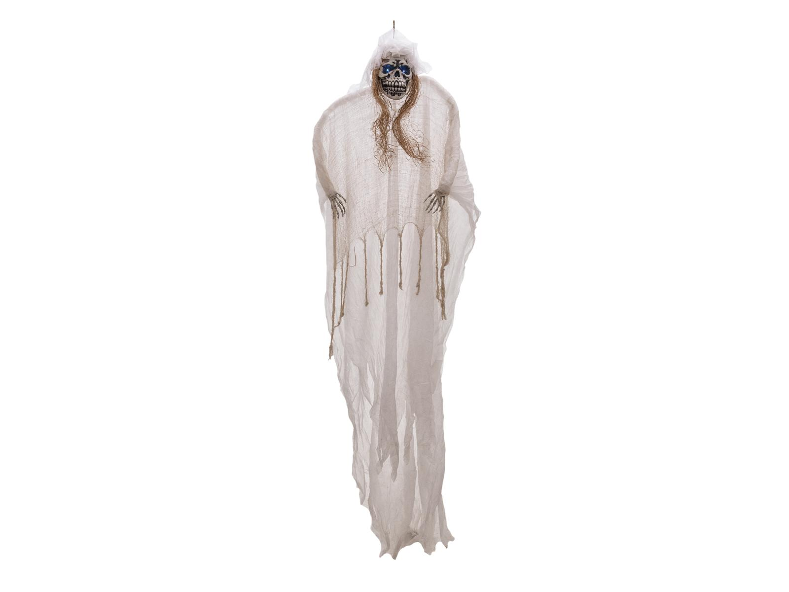 EUROPALMS Halloween appeso fantasma XXL, 275