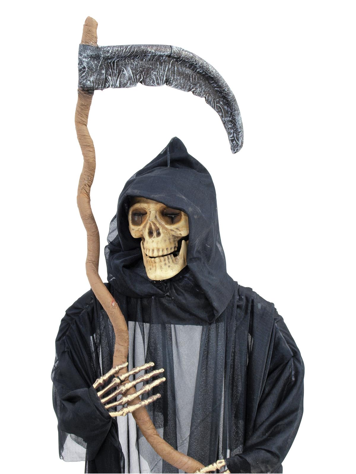 EUROPALMS Halloween appeso reaper