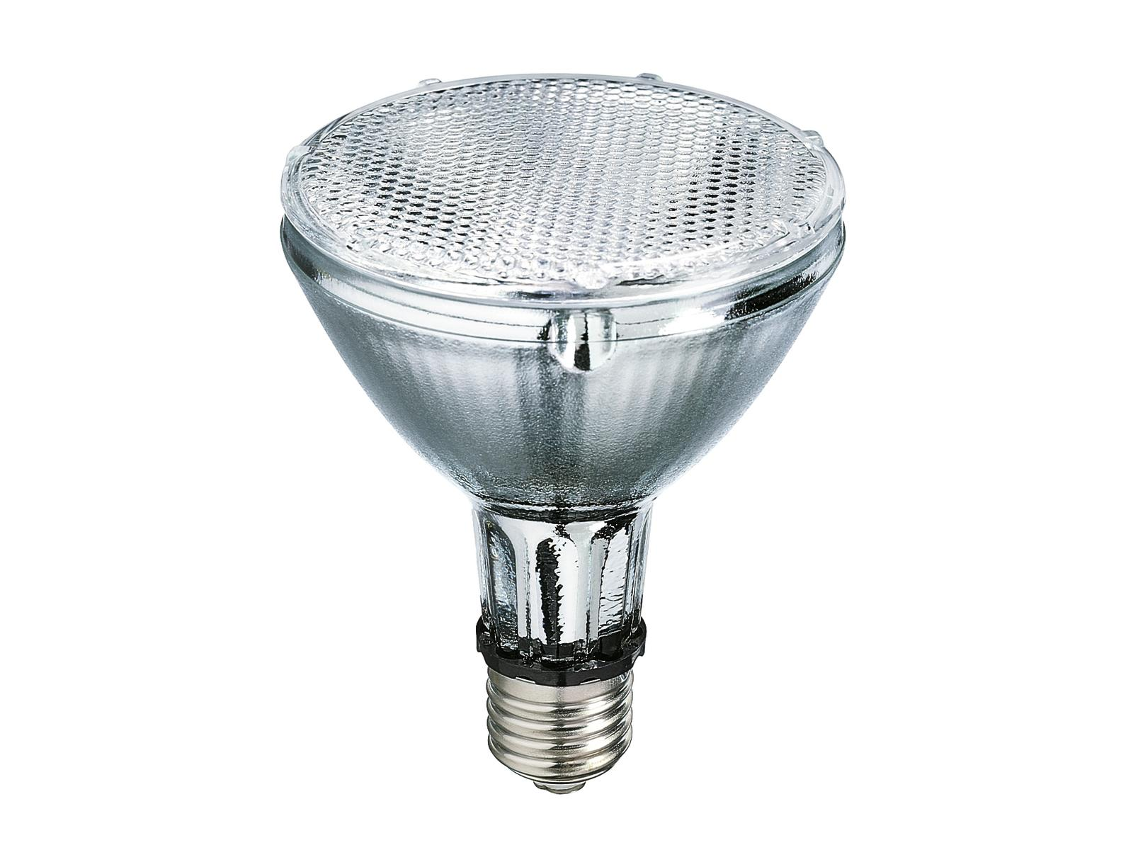 Lamp Headlight Par PHILIPS CDM-R 70W Attack And-27 3000 K