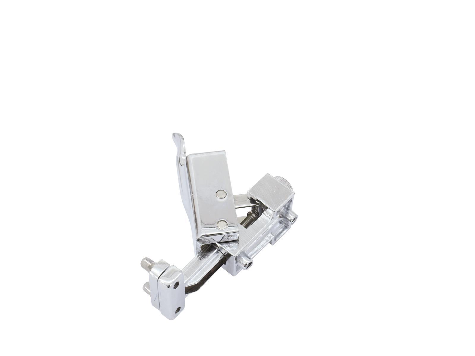 Filtro per rullante batteria acustica, cromato DIMAVERY DSA-10