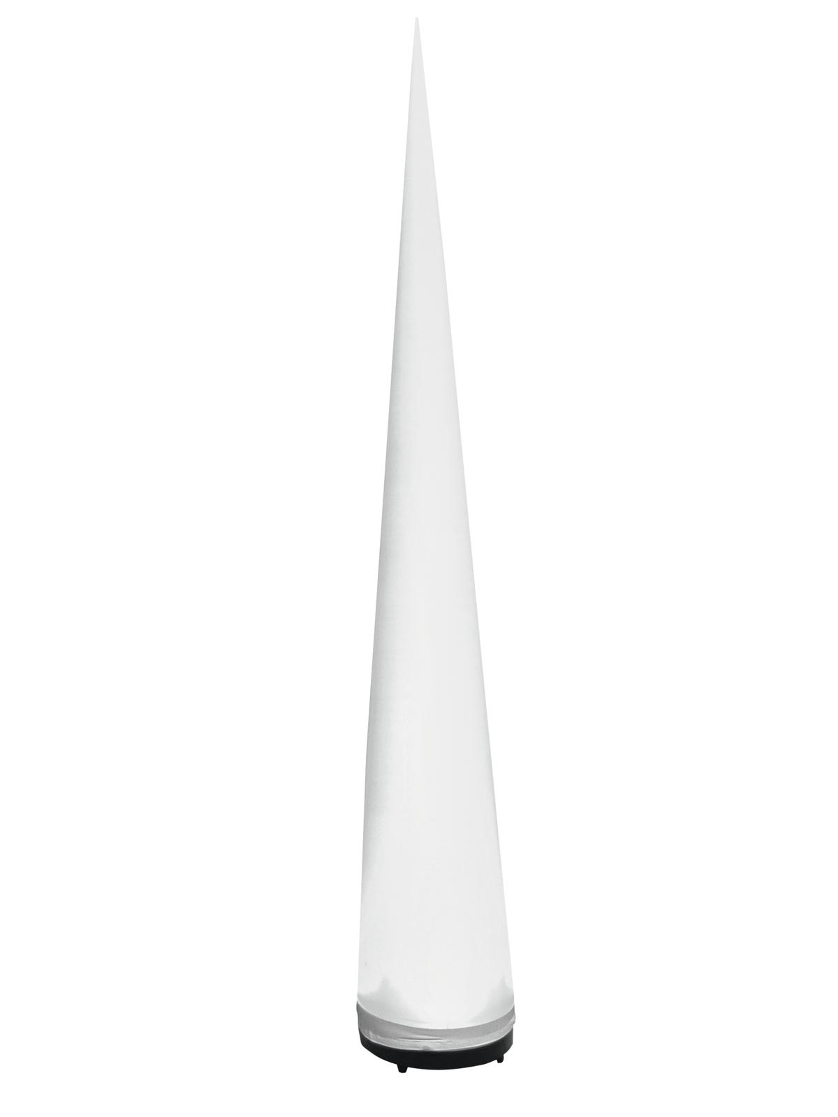 EUROLITE AC-300 Air-Effekt