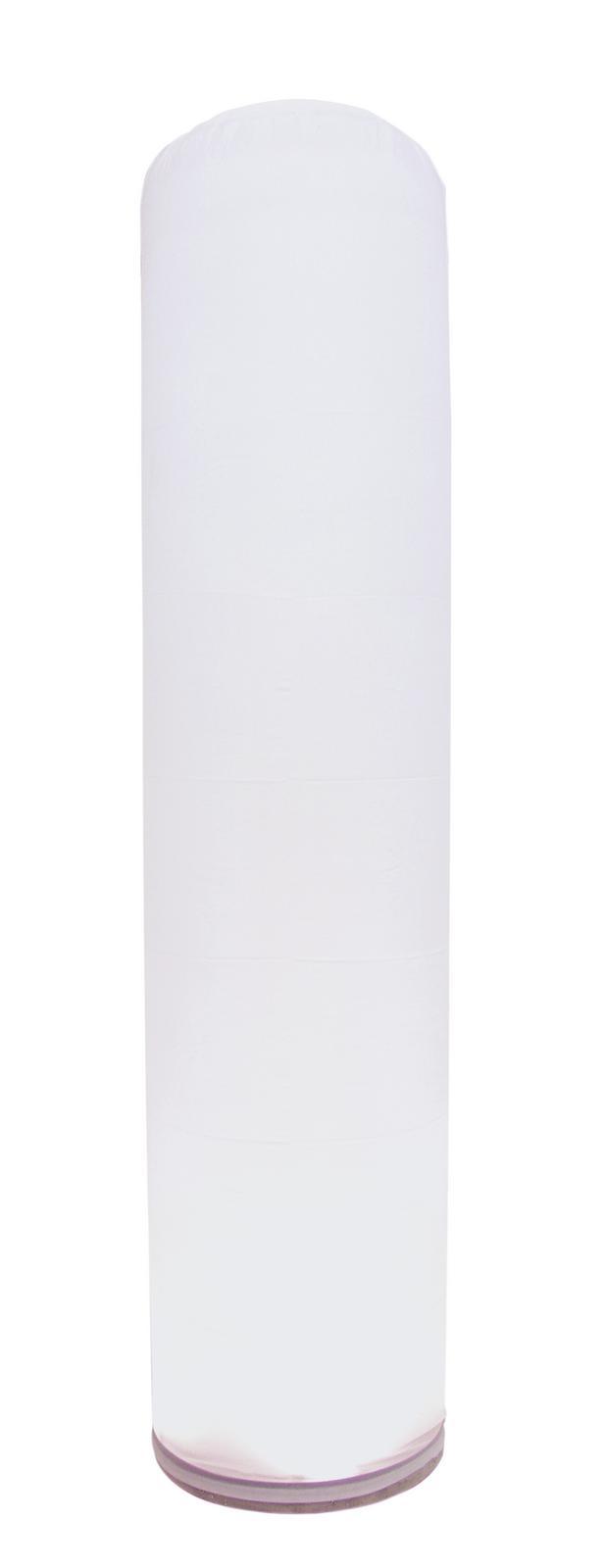 Cilindro di ricambio per AC-300, 2m, bianco EUROLITE