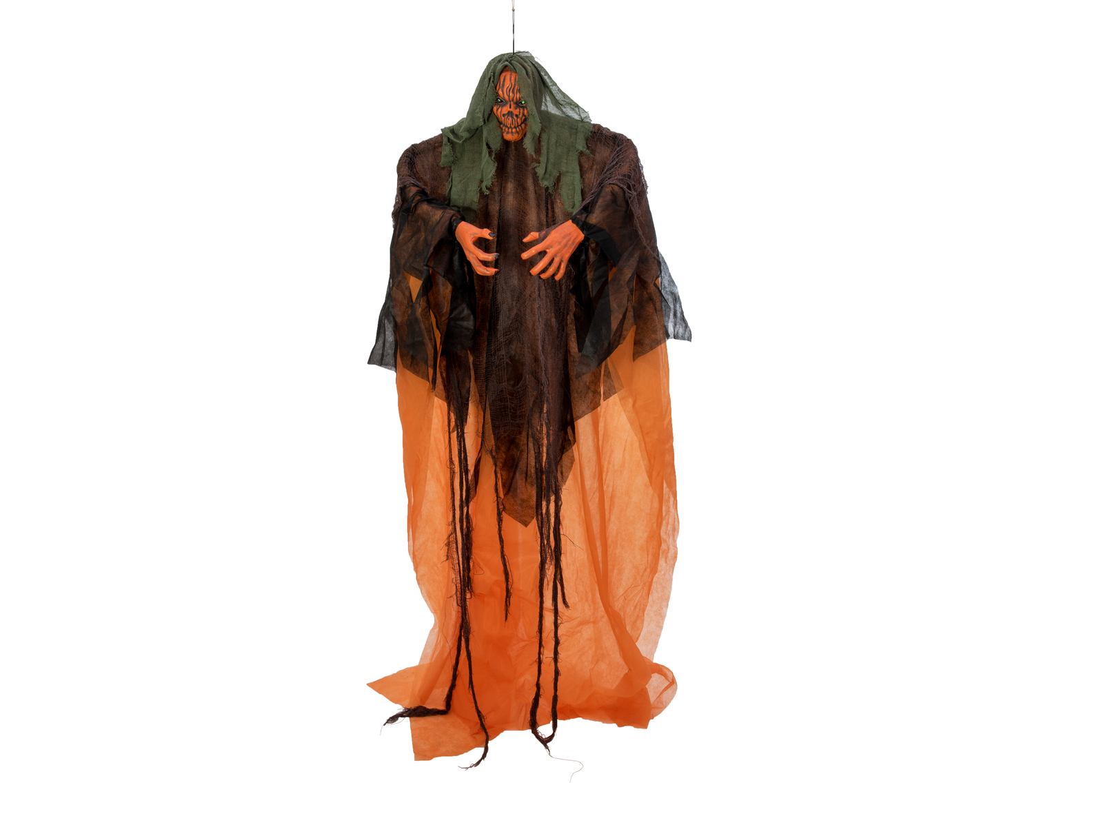 EUROPALMS Halloween Figura di