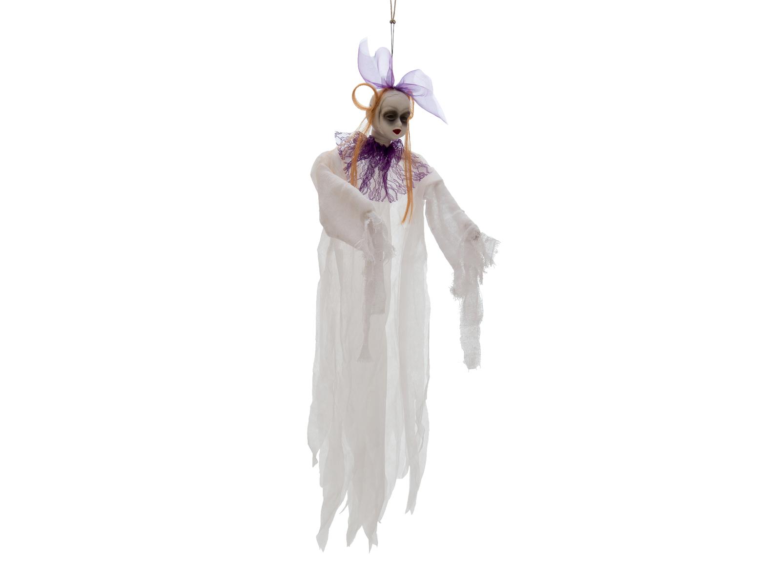 EUROPALMS Halloween Figur Babyface, 90cm