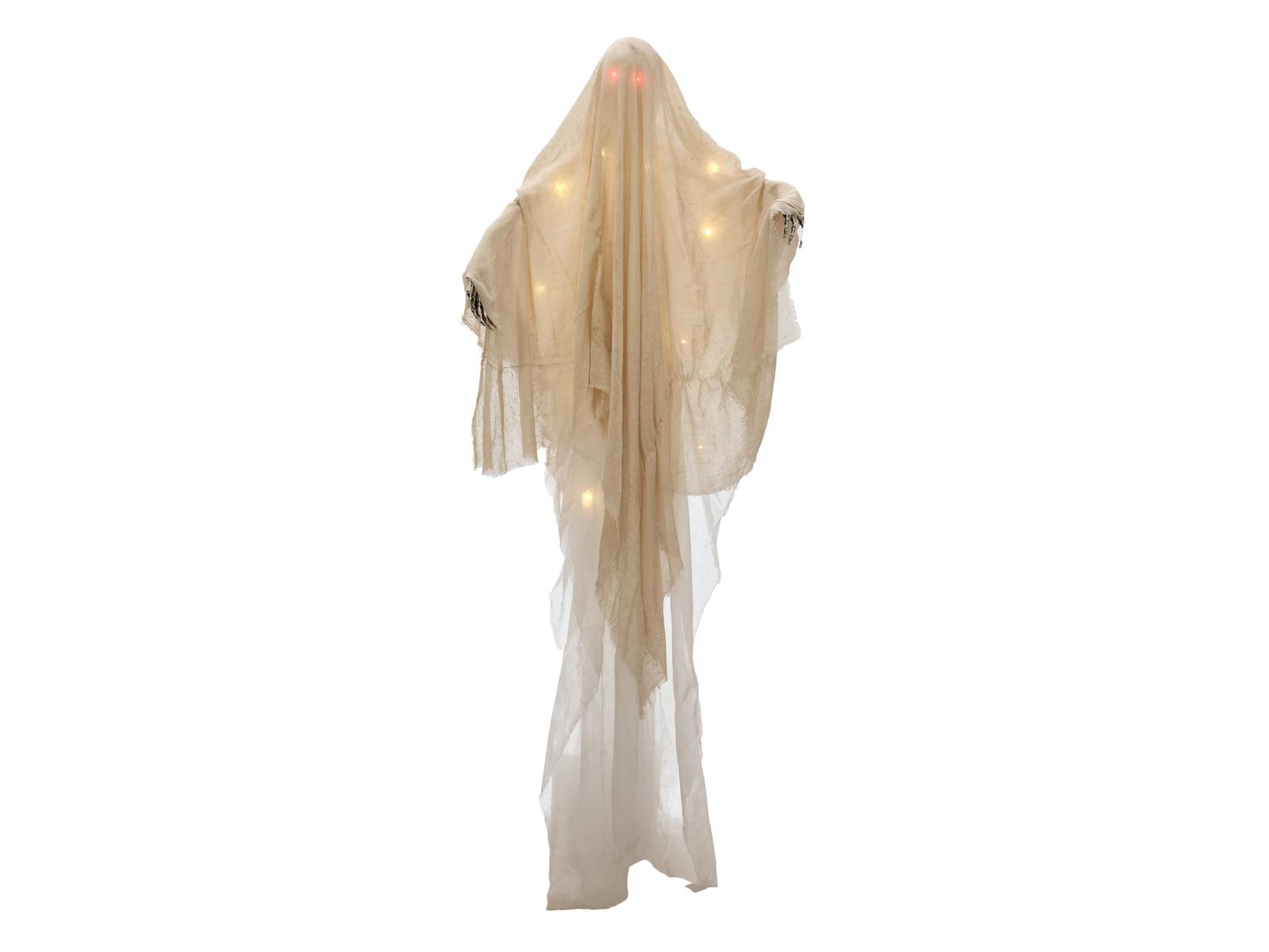 EUROPALMS Halloween Ghost, ill