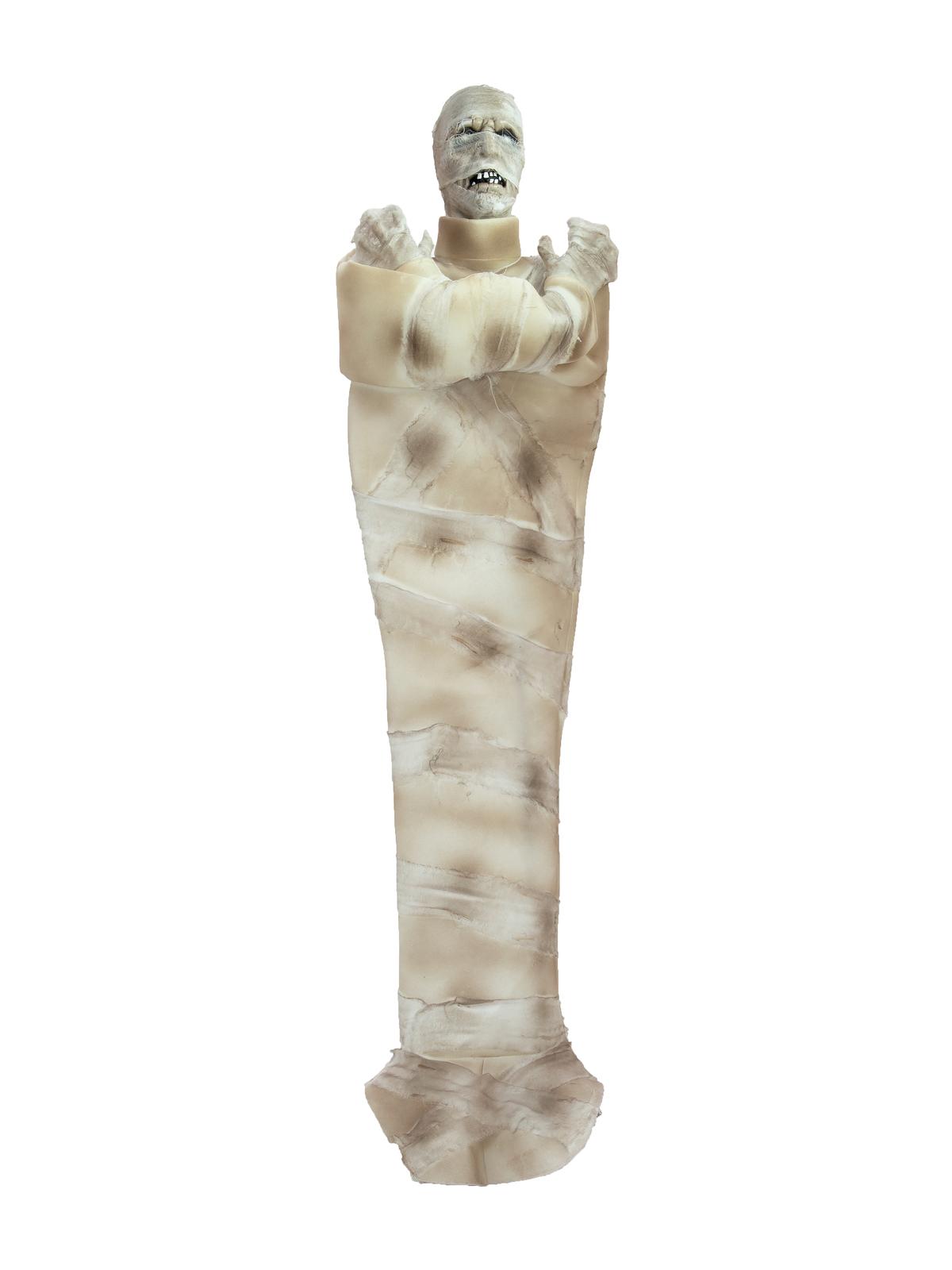 EUROPALMS Mummia di Halloween,