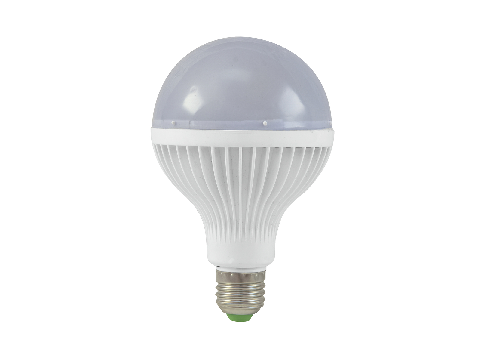 OMNILUX LED GM-10-27 Lucky Star