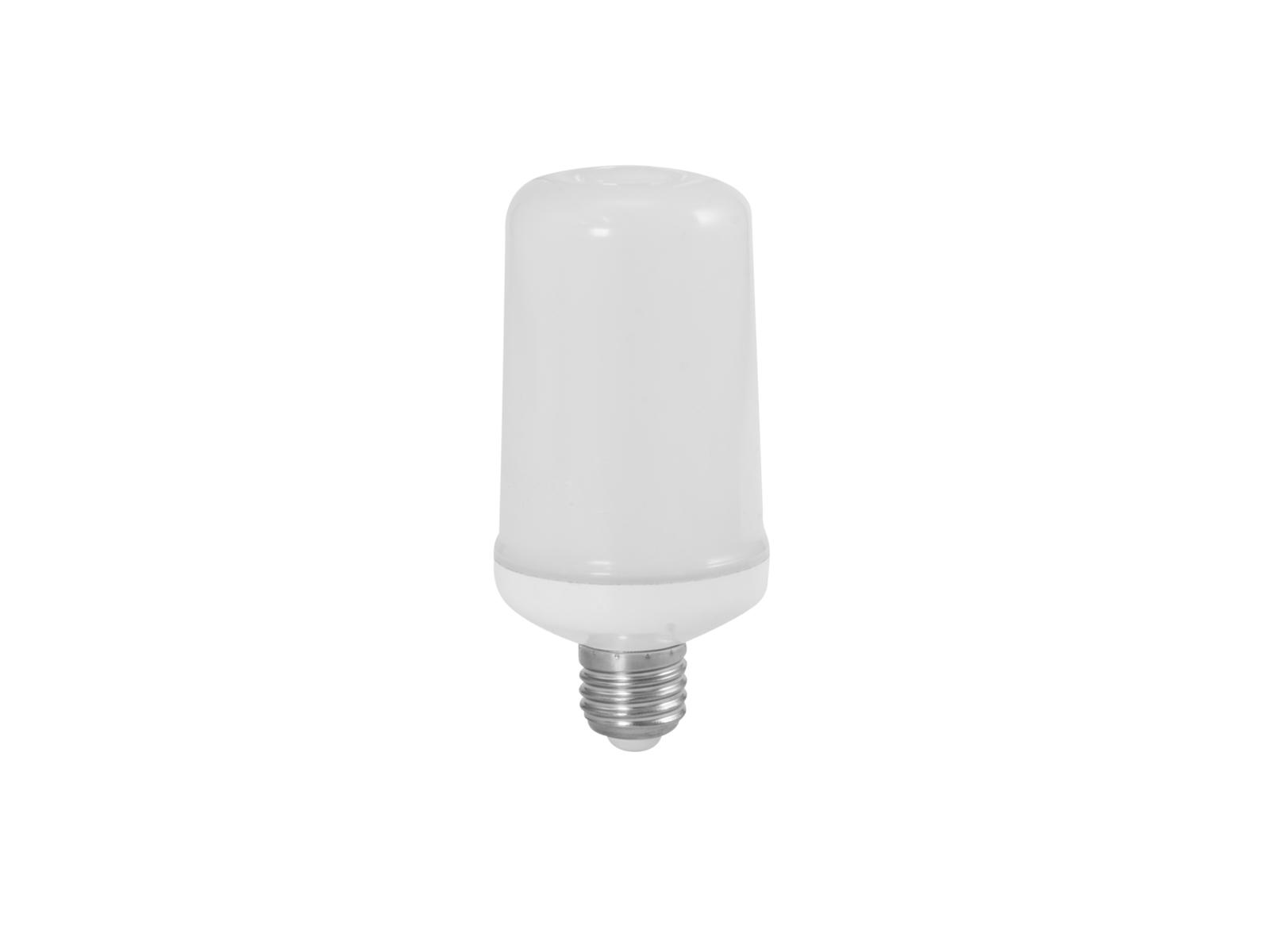 OMNILUX LED AF-10-27 Fiamma di Luce