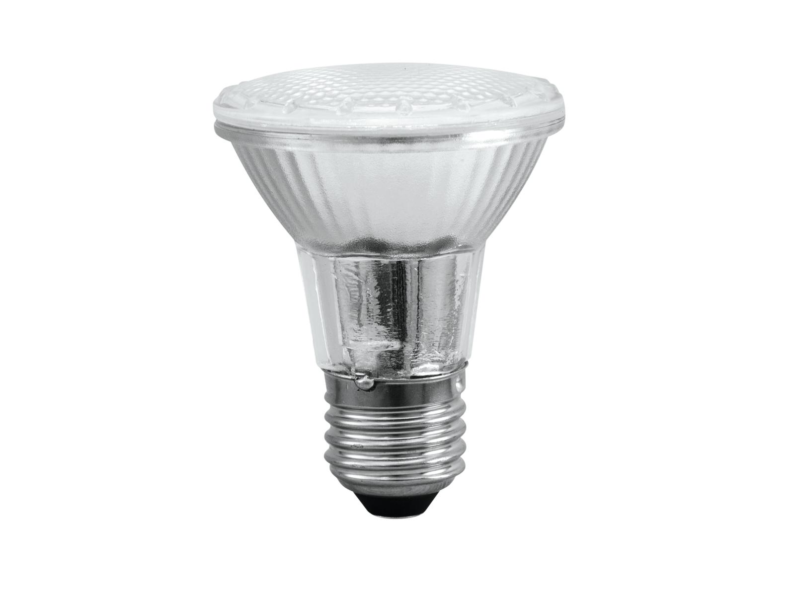 Lampada Faretto OMNILUX PAR-20 230V SMD 3W E-27 LED 3000K