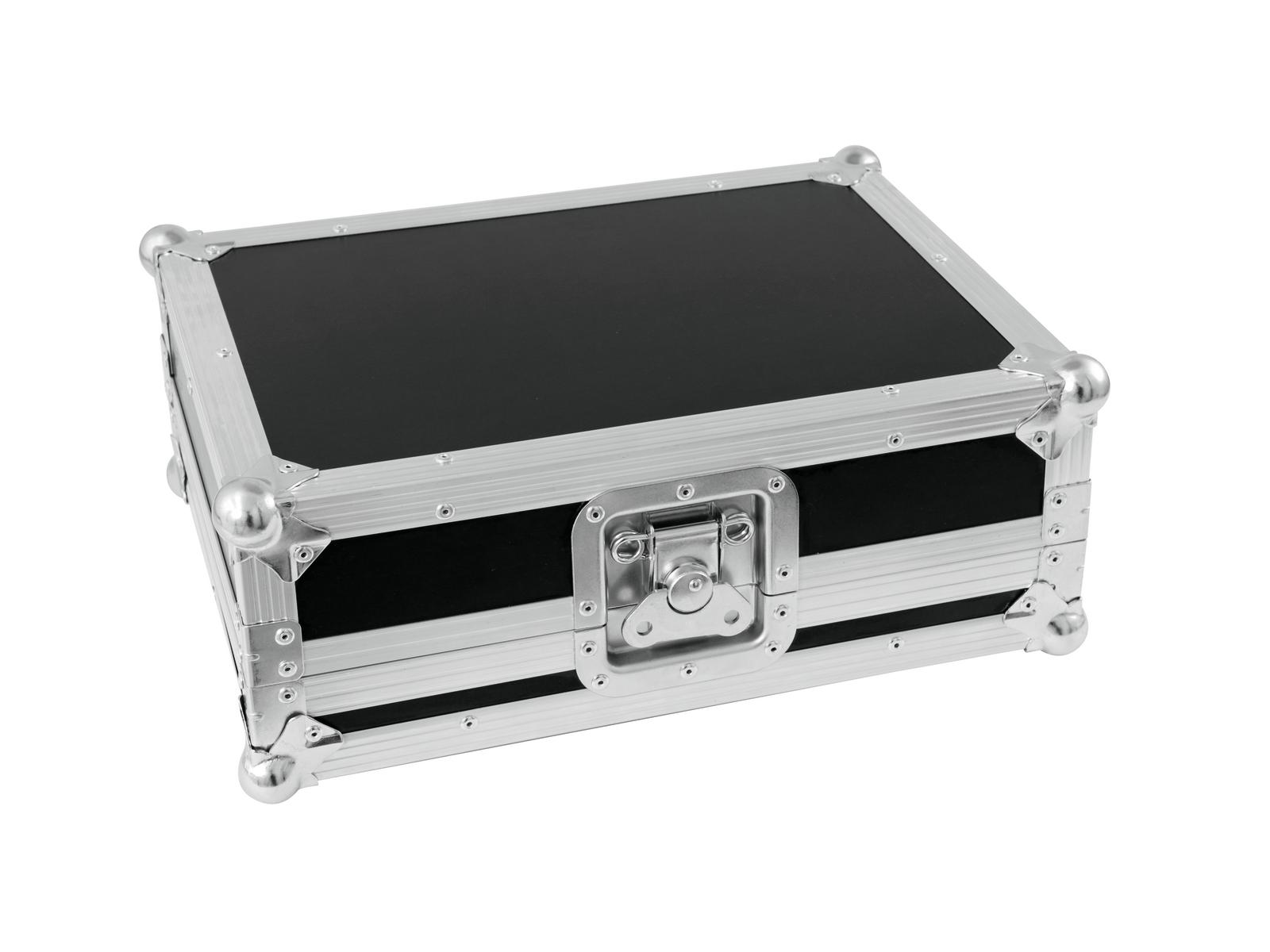 ROADINGER Flightcase DJS-2000