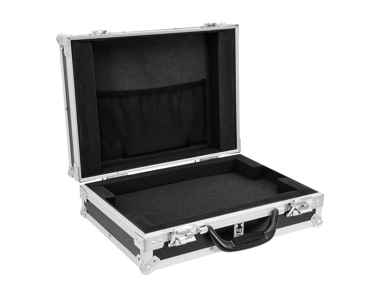 ROADINGER Laptop-Case LC-13 maximal 325x230x30mm