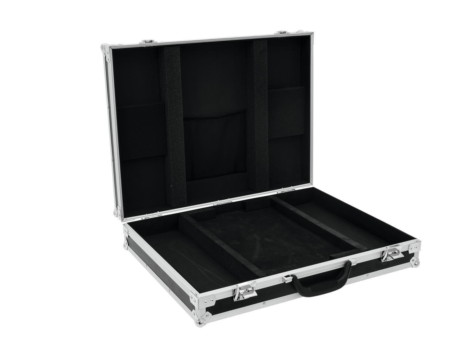 ROADINGER Laptop-Case LC-15A