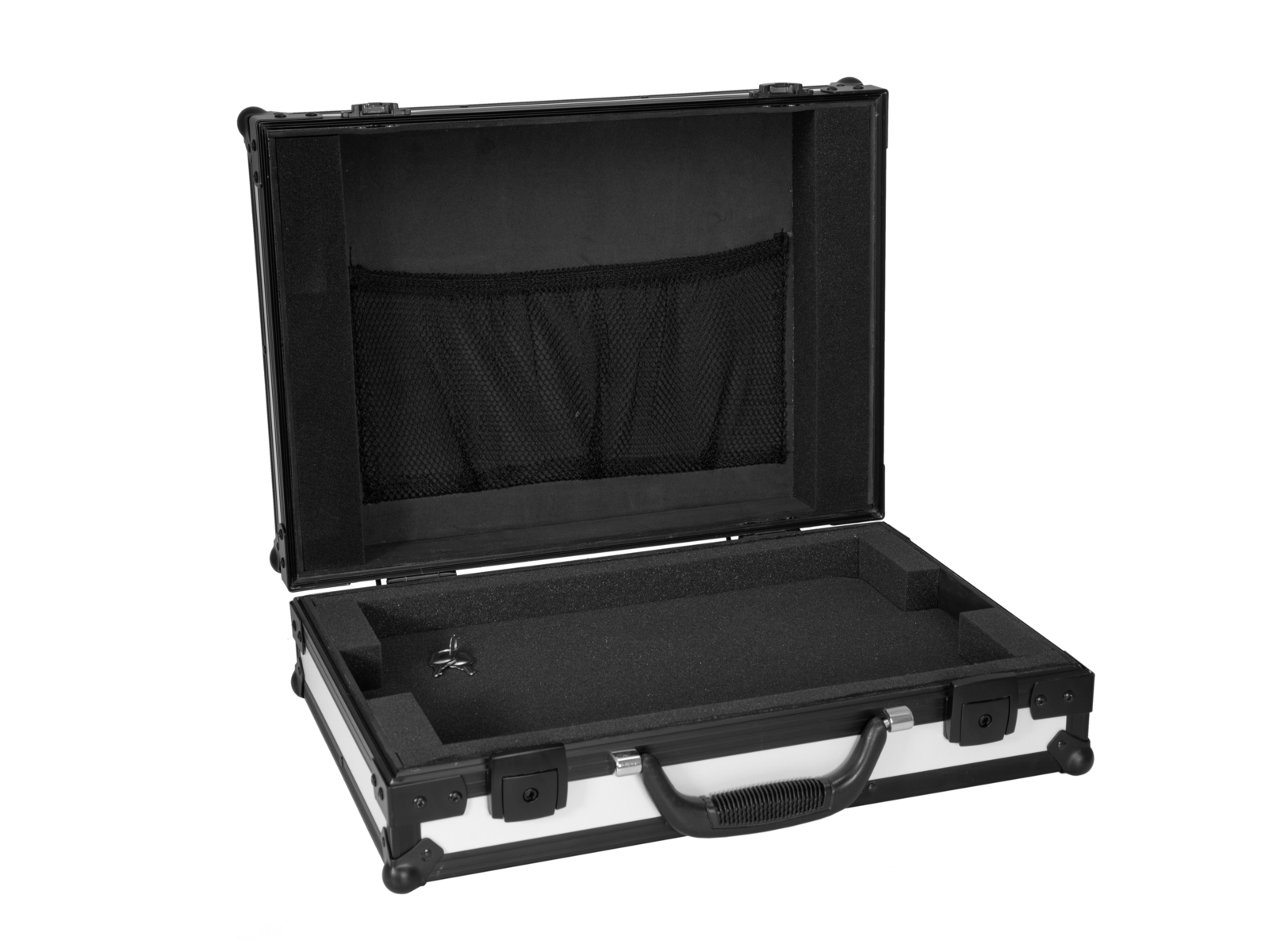 ROADINGER Laptop-Case LC-17BLW