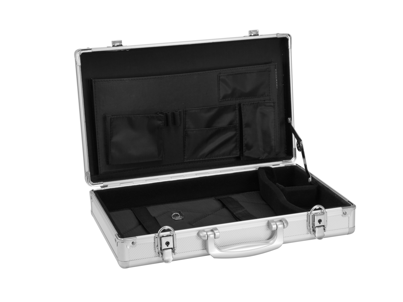 ROADINGER Laptop-Case MB-13