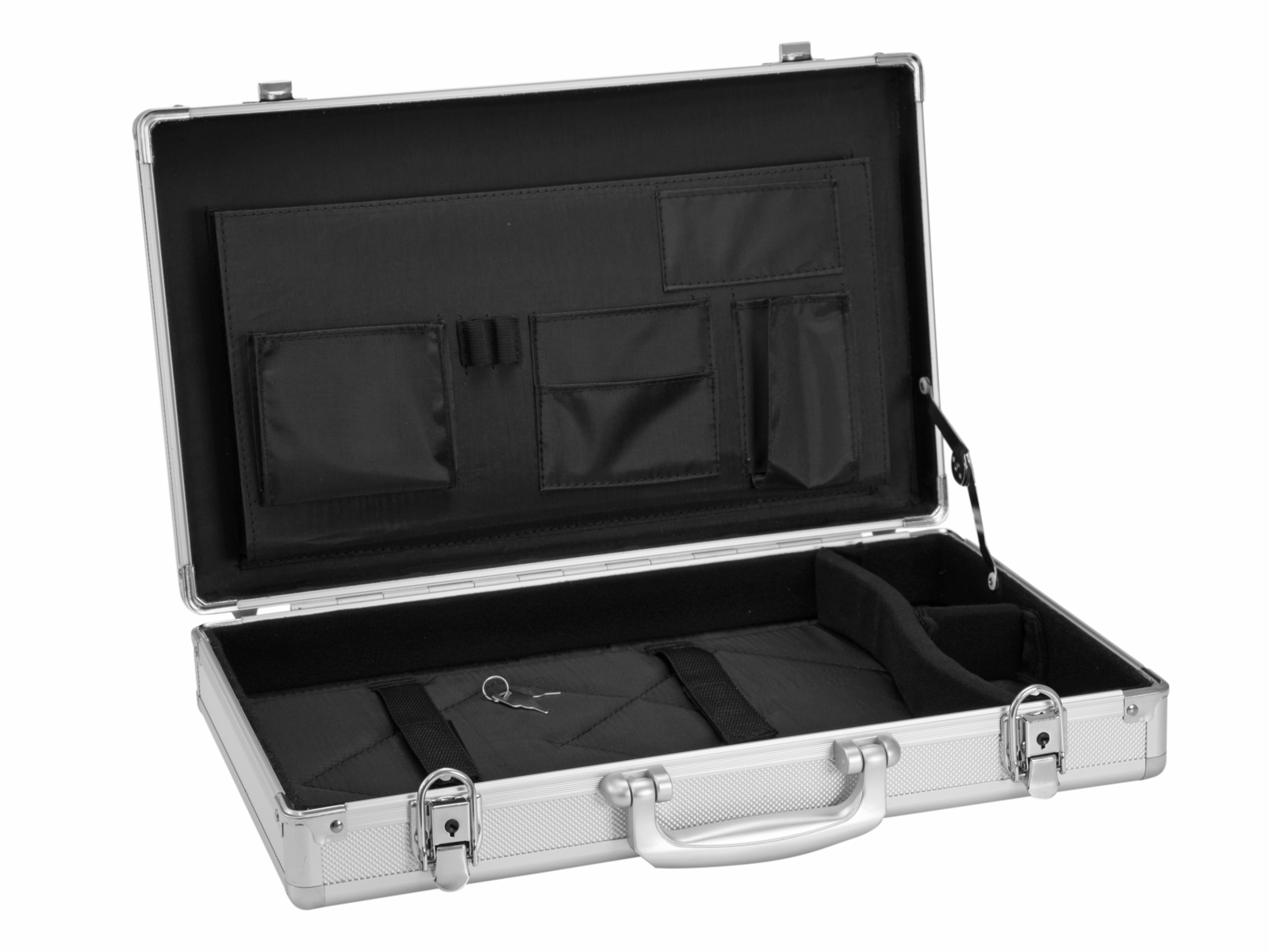 ROADINGER Laptop-Case MB-15