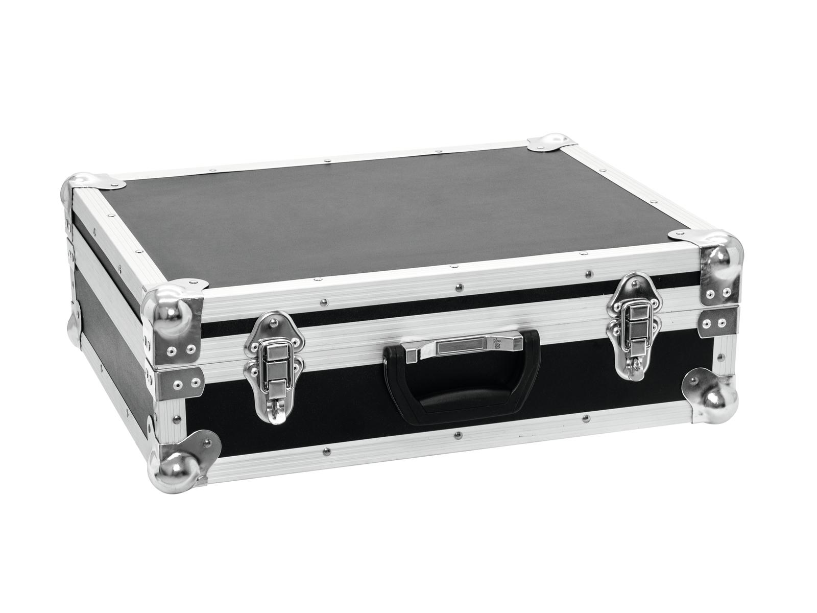 ROADINGER Universale Caso Pick 52x42x18cm