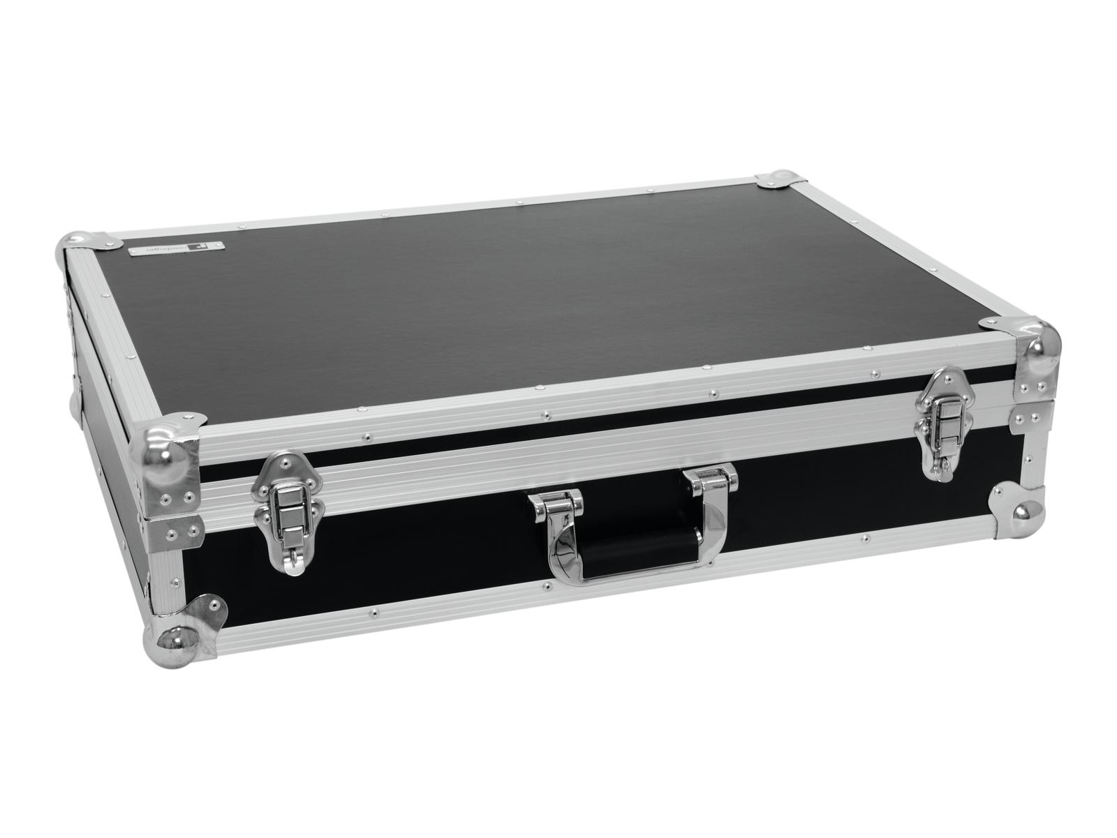 ROADINGER Universale Caso Pick 70x50x17cm