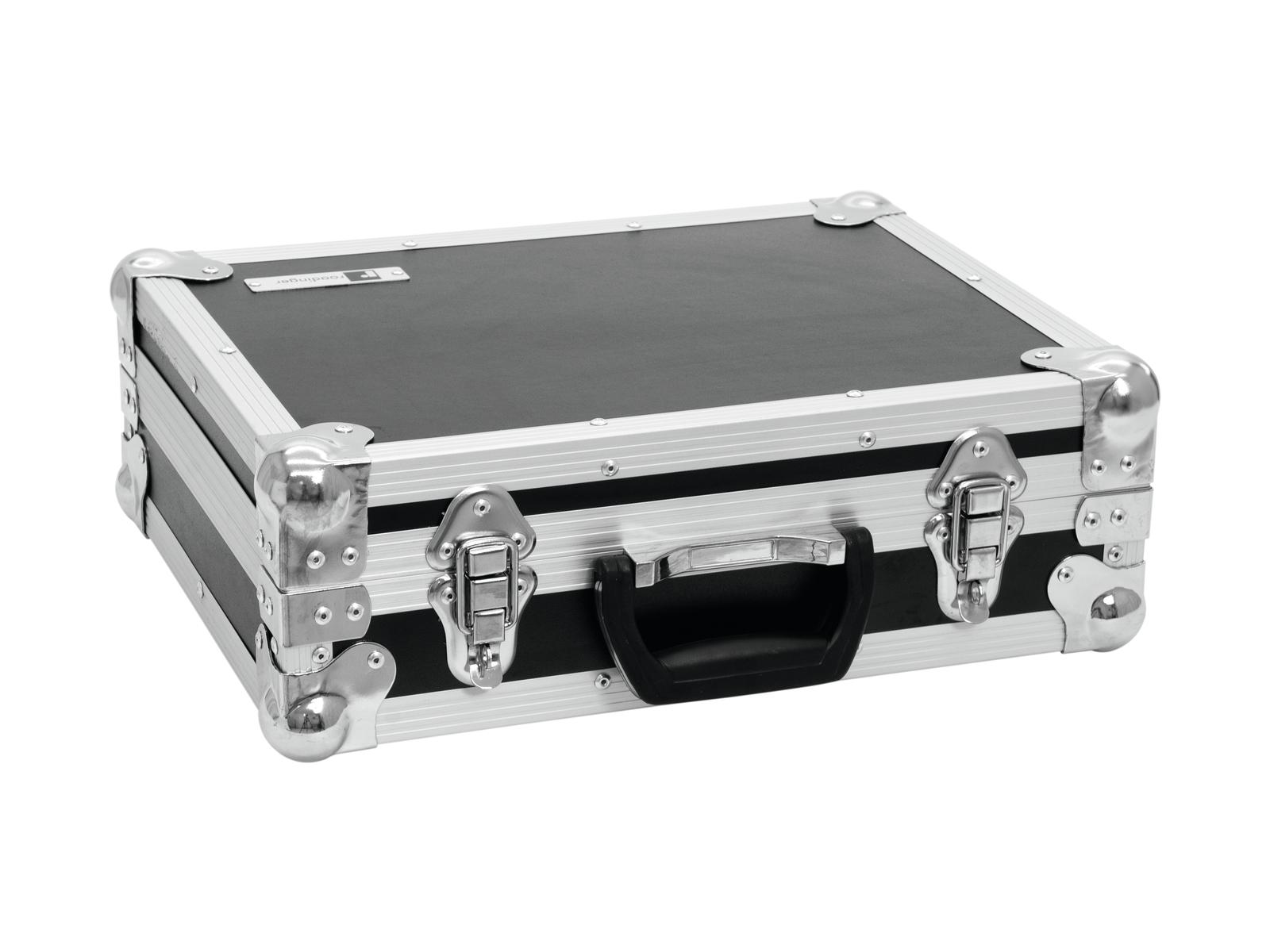 ROADINGER Divisore Universale Caso Pick 42x32x14cm