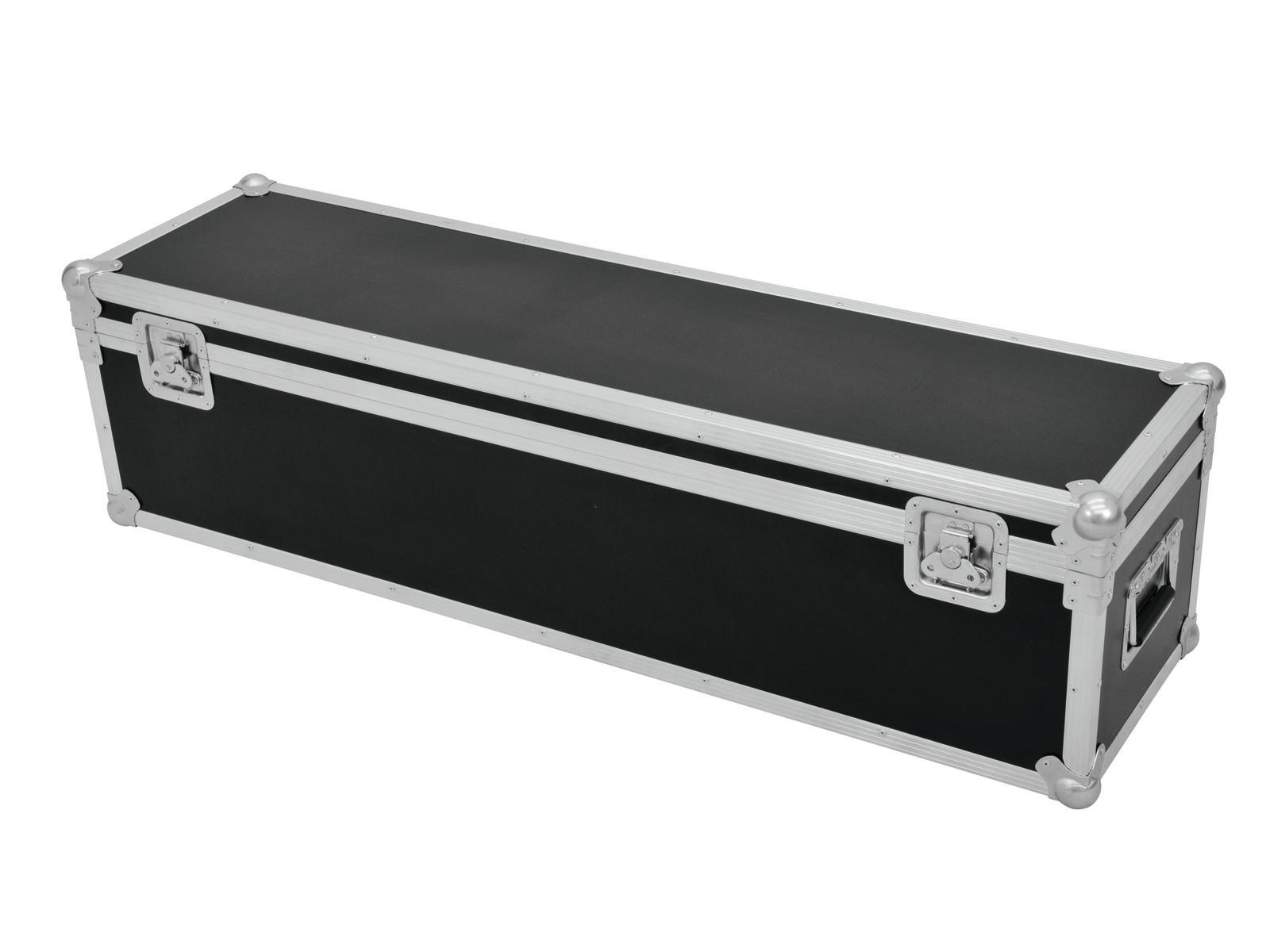 ROADINGER Universal-Case Profi 120x30x30cm