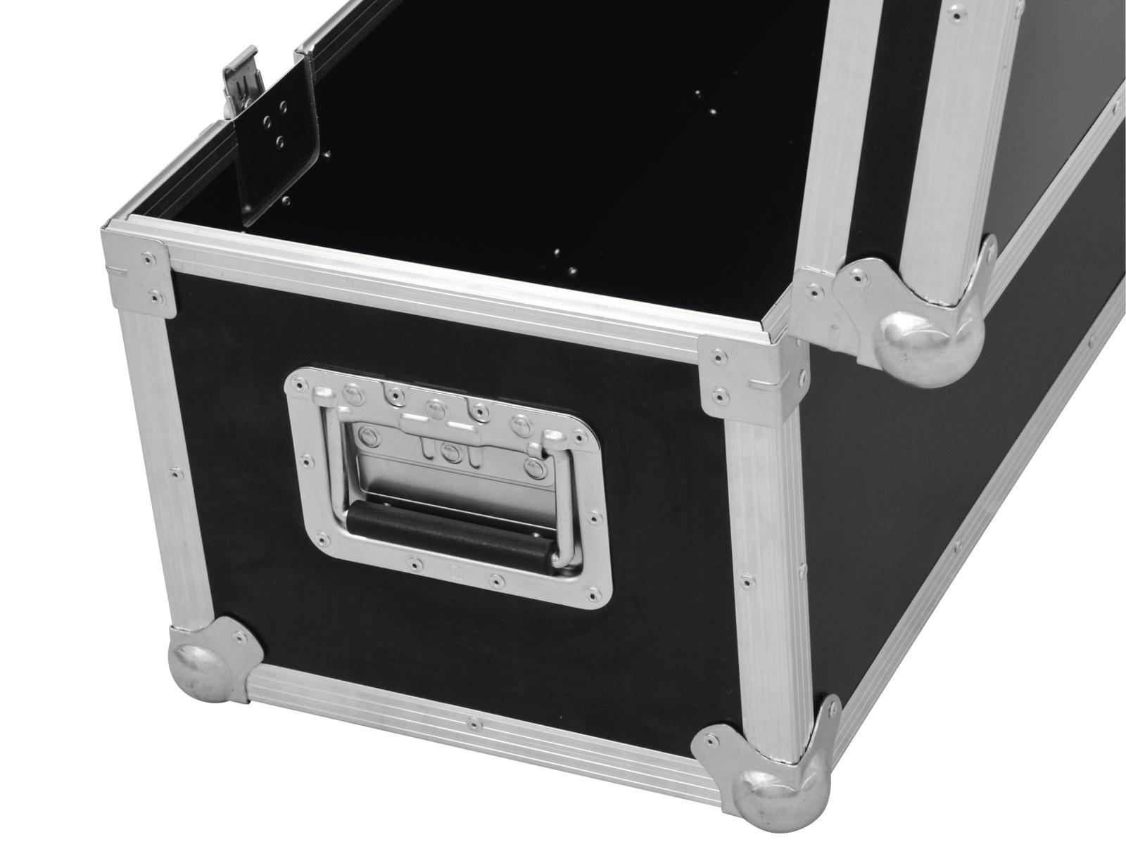 ROADINGER Universale caso Profi 120x30x30cm