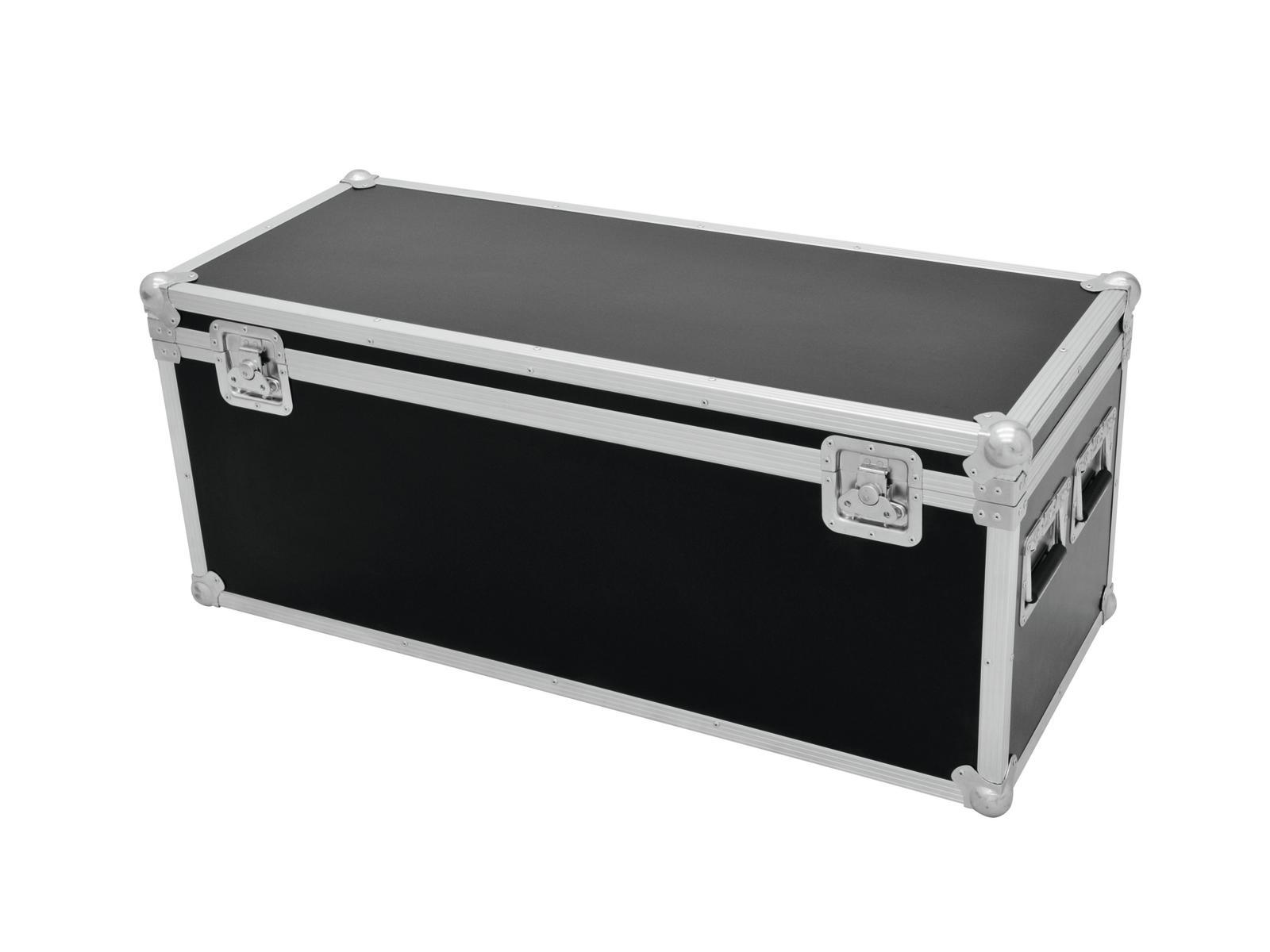 ROADINGER Universal-Case Profi 100x40x40cm