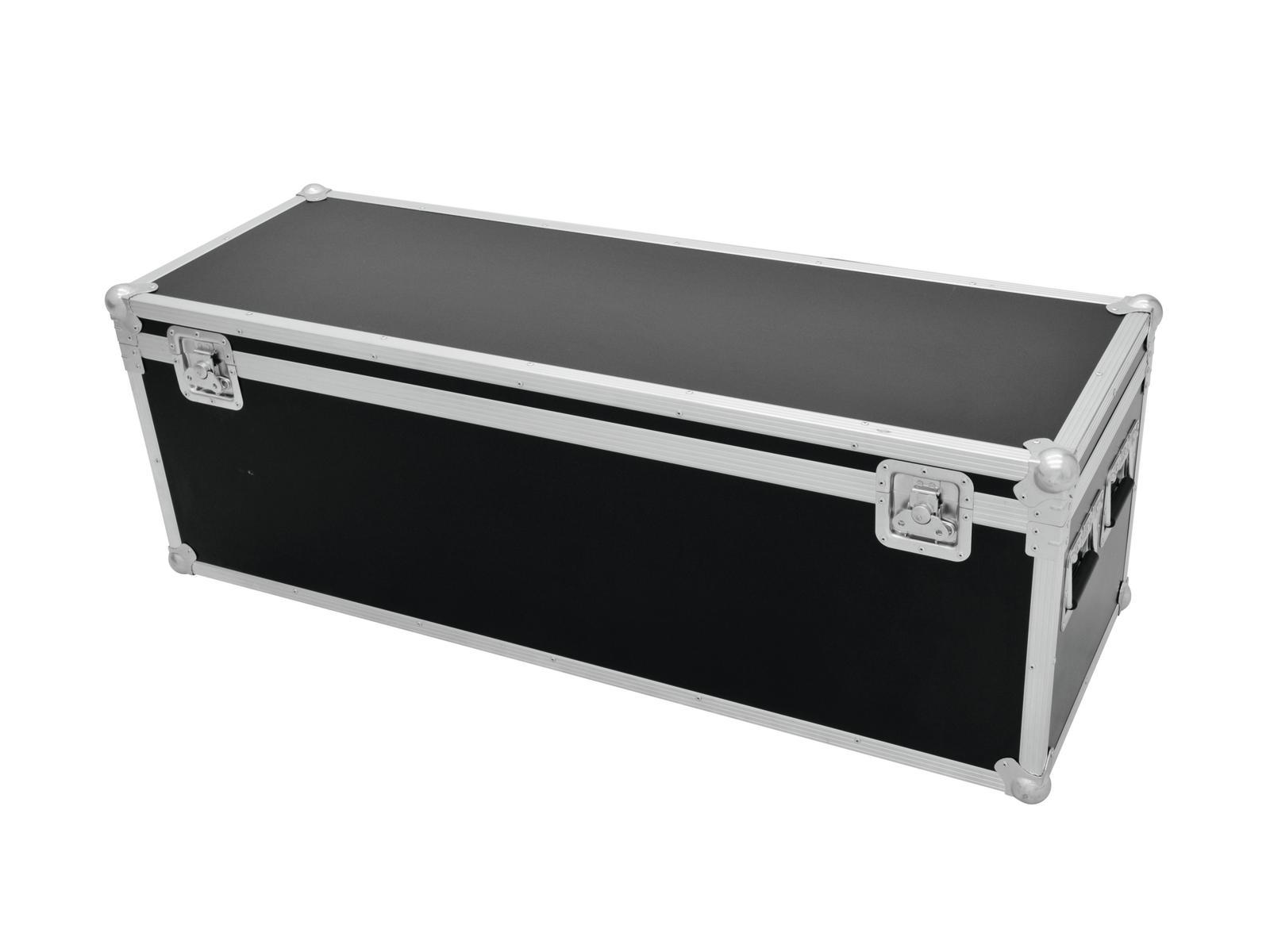 ROADINGER Universal-Case Profi 120x40x40cm