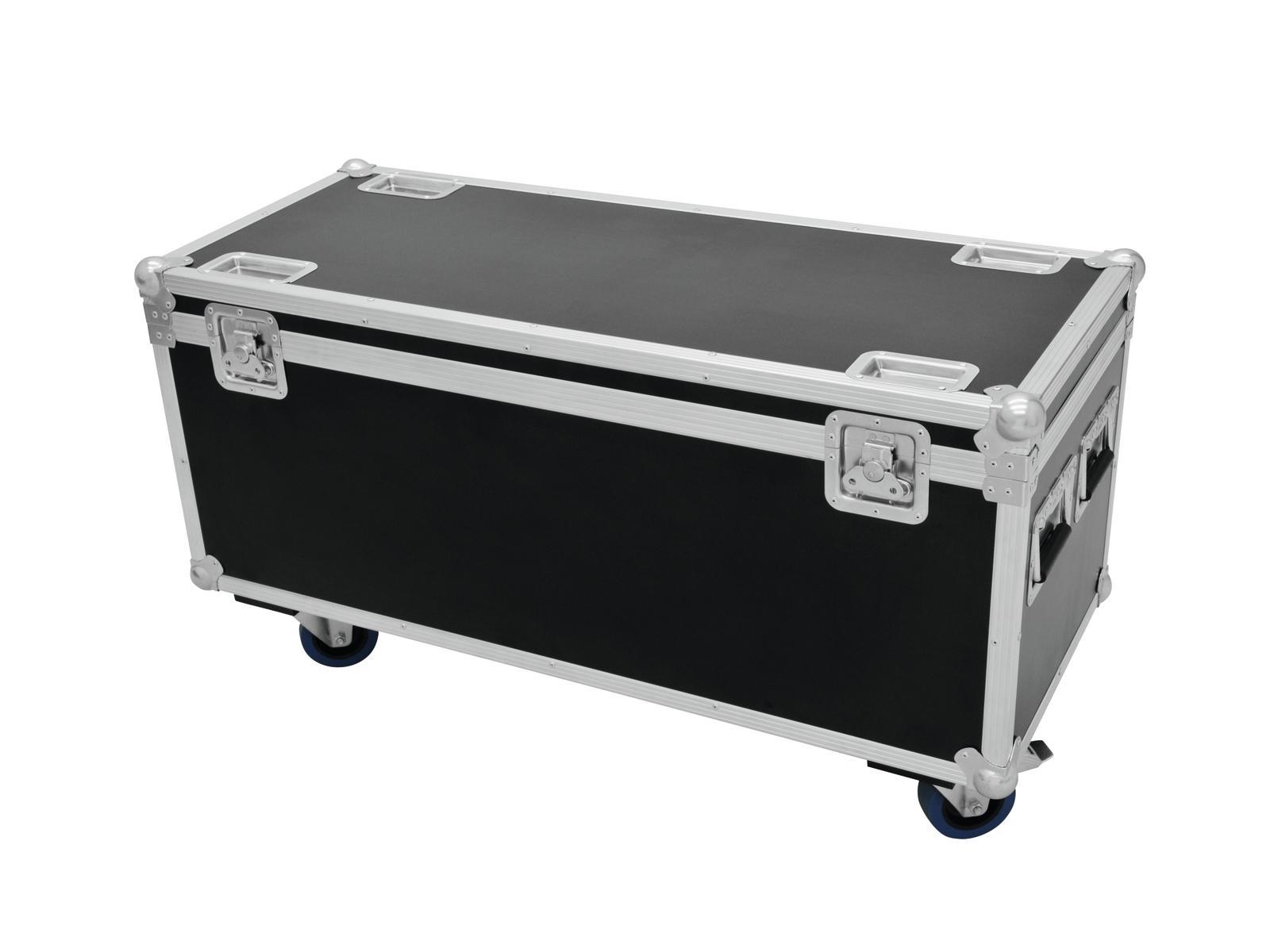 ROADINGER Universal-Case Profi 100x40x40cm mit Rollen