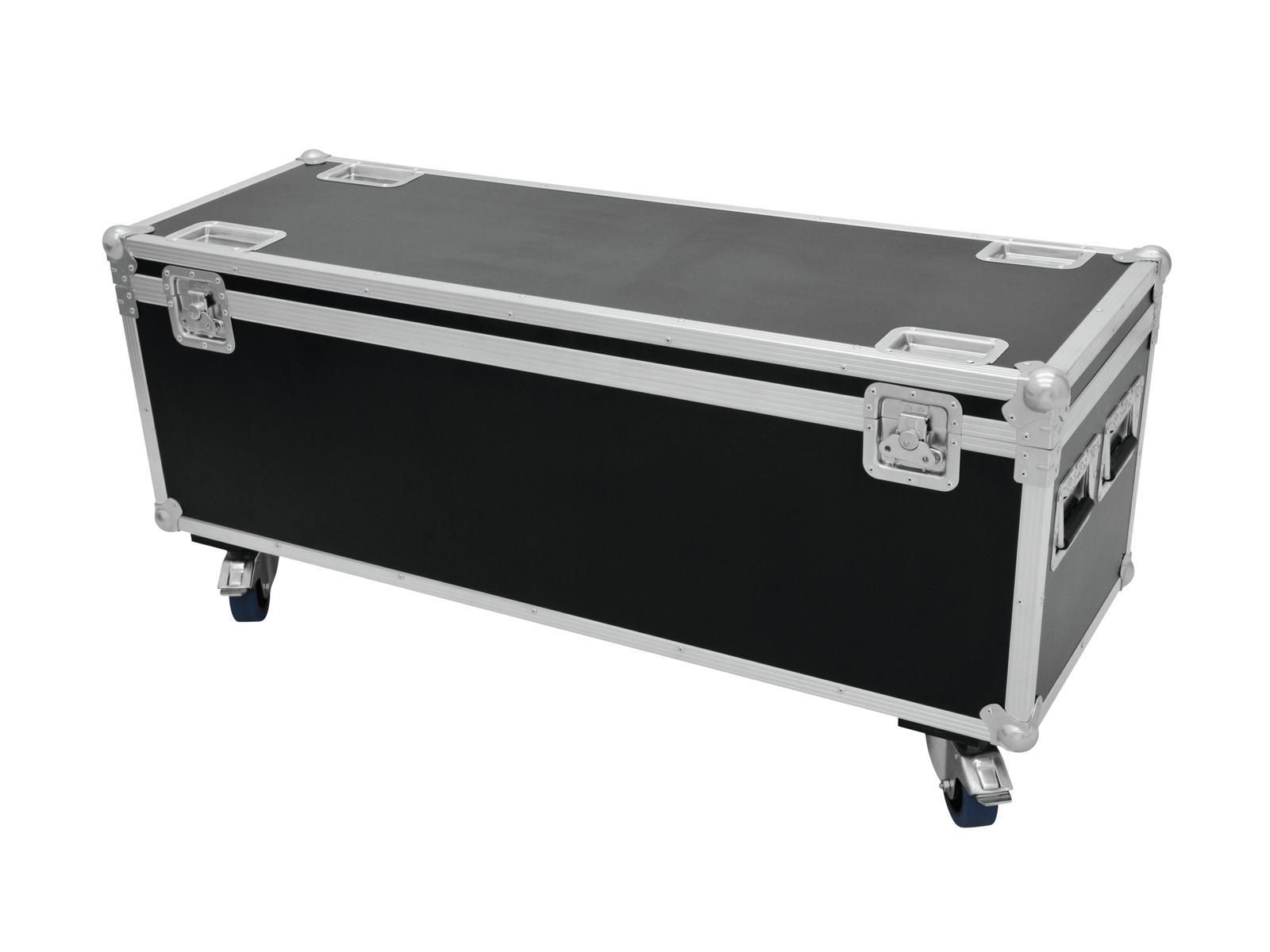 ROADINGER Universal-Case Profi 120x40x40cm mit Rollen