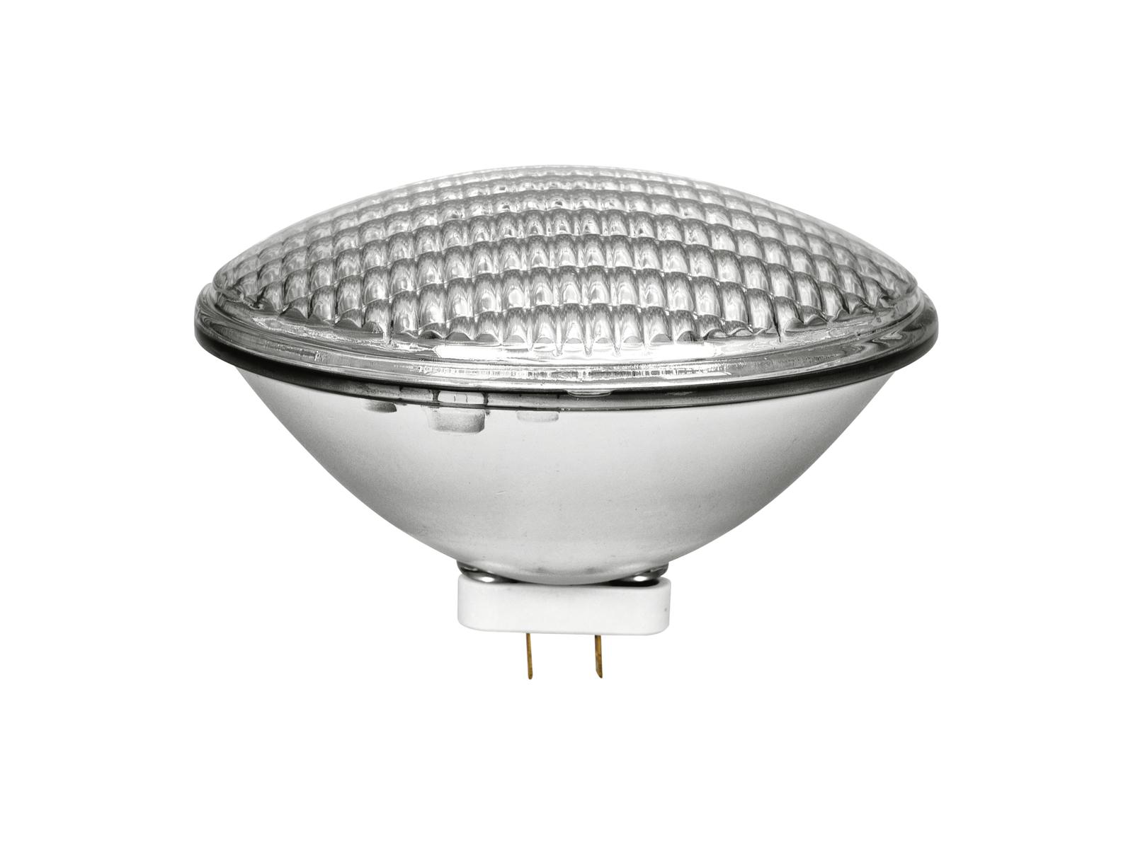 Lampada Faro per PAR-56 OMNILUX PAR-56 230V/500W WFL 2000h H 2900 K