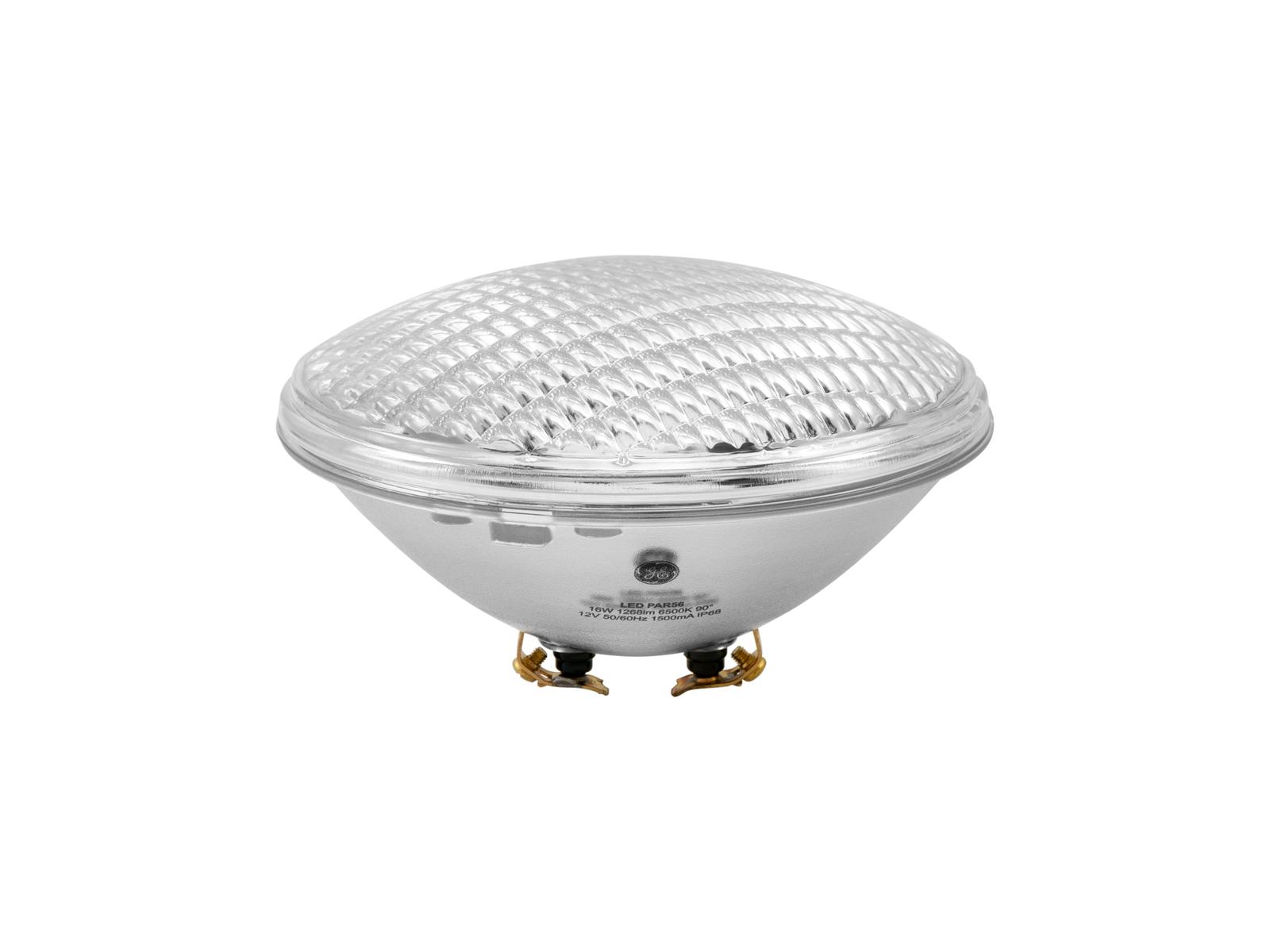 TUNGSRAM PAR-56 12V/16W 6500K LED-Schwimmbadlampe