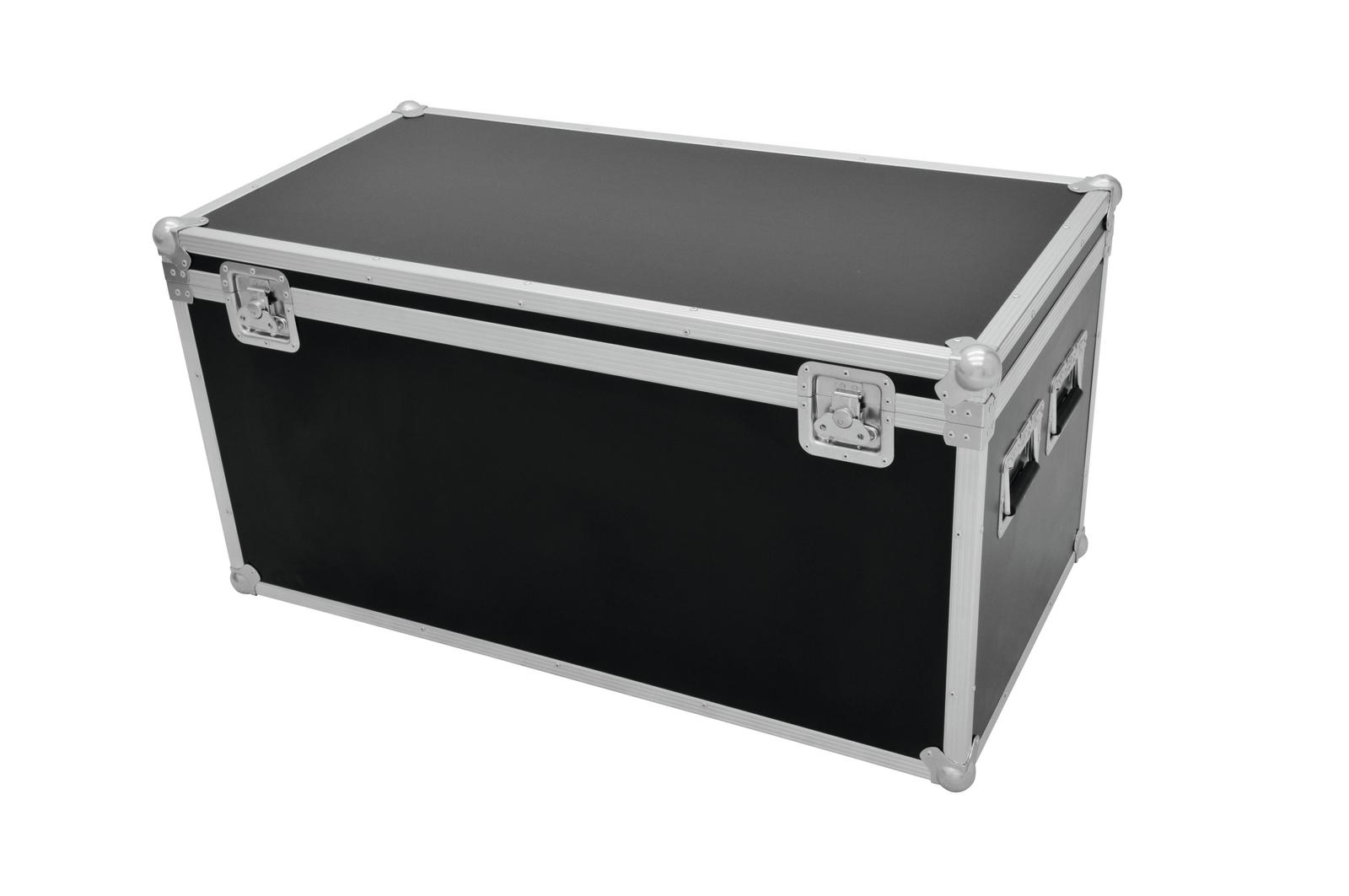 ROADINGER Universal-Case Profi 100x50x50cm