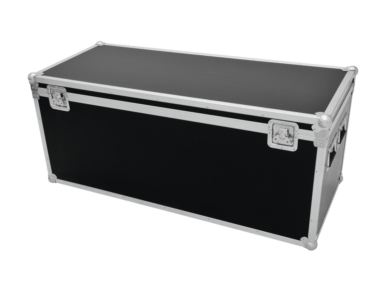 ROADINGER Universal-Case Profi 120x50x50cm