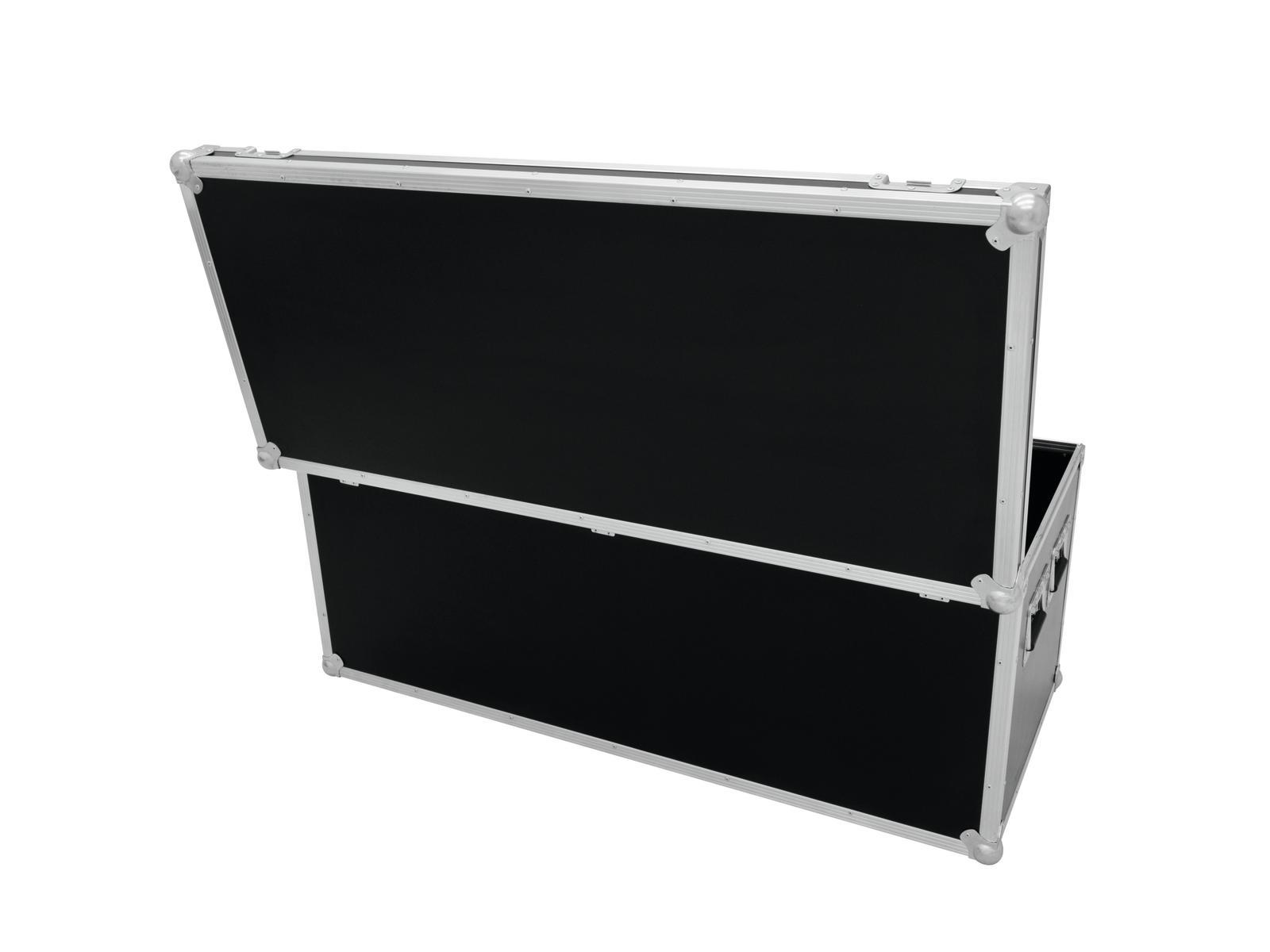 ROADINGER Universale caso Profi 120x50x50cm