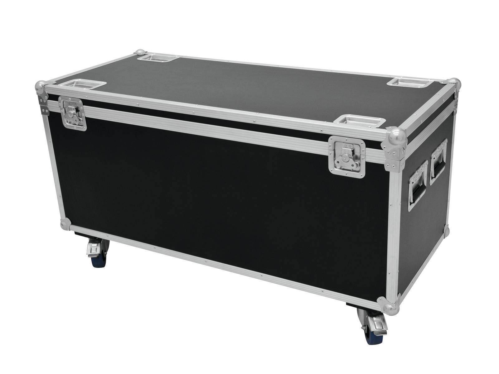 ROADINGER Universal-Case Profi 120x50x50cm mit Rollen